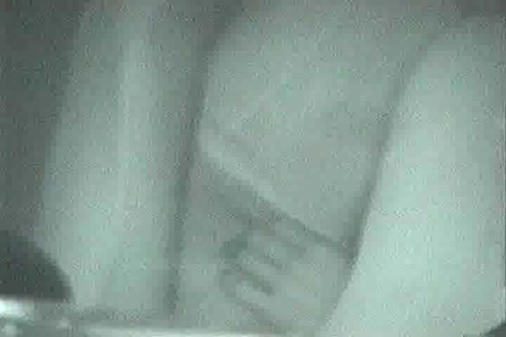 「充血監督」さんの深夜の運動会!! vol.154 セックス  112PIX 30