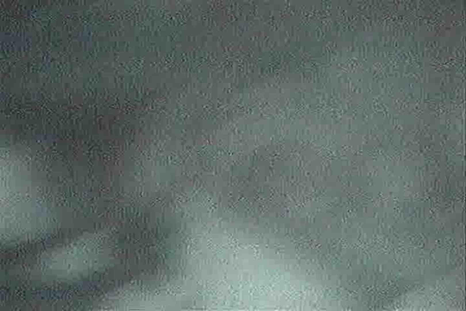 「充血監督」さんの深夜の運動会!! vol.154 セックス  112PIX 34