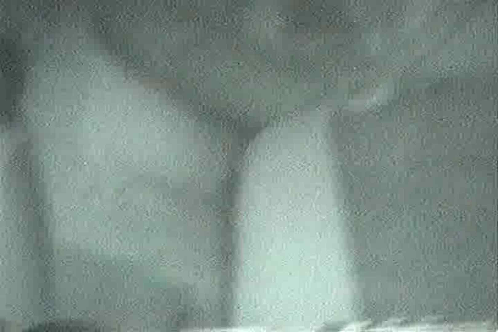 「充血監督」さんの深夜の運動会!! vol.154 セックス  112PIX 35
