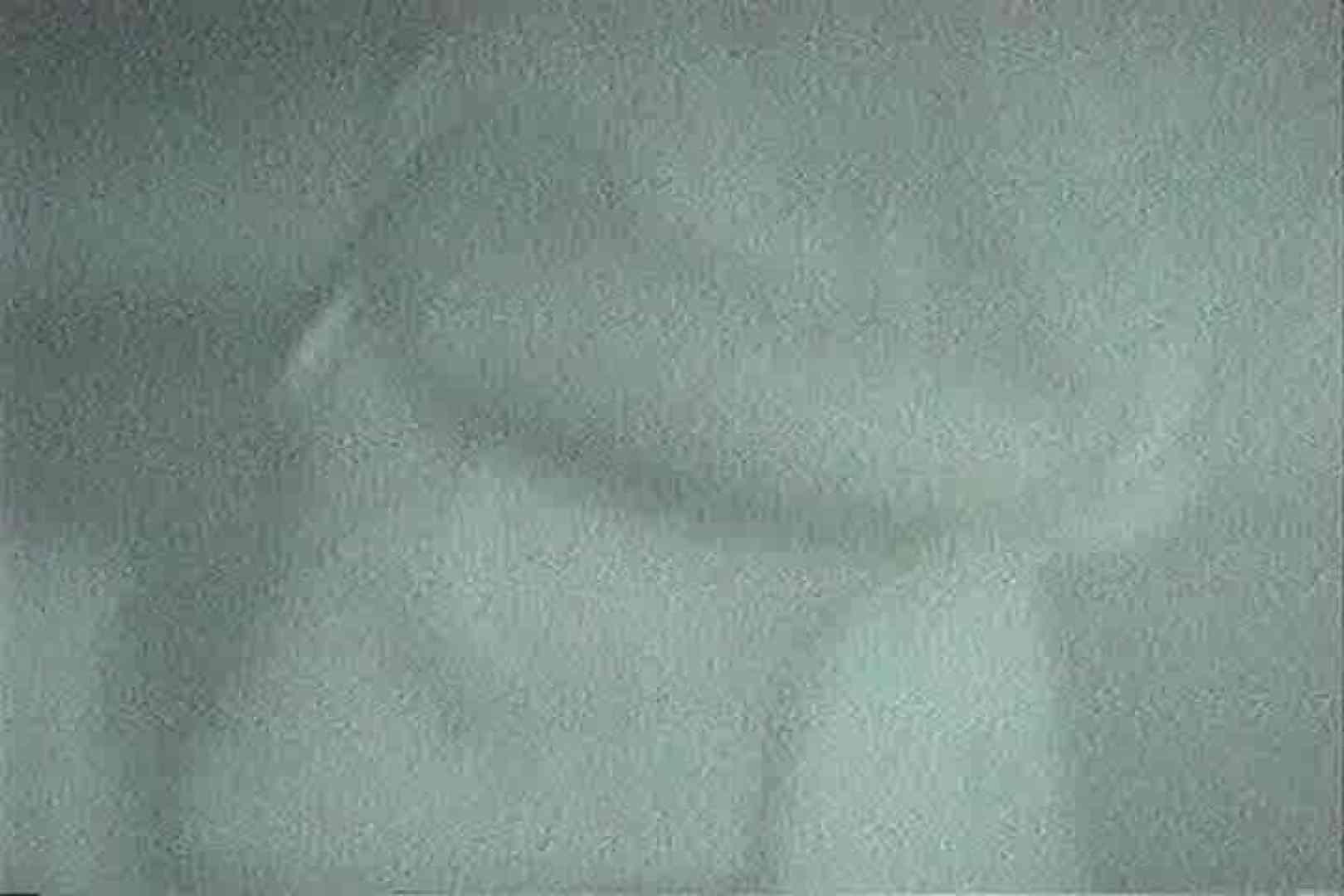 「充血監督」さんの深夜の運動会!! vol.154 セックス  112PIX 44