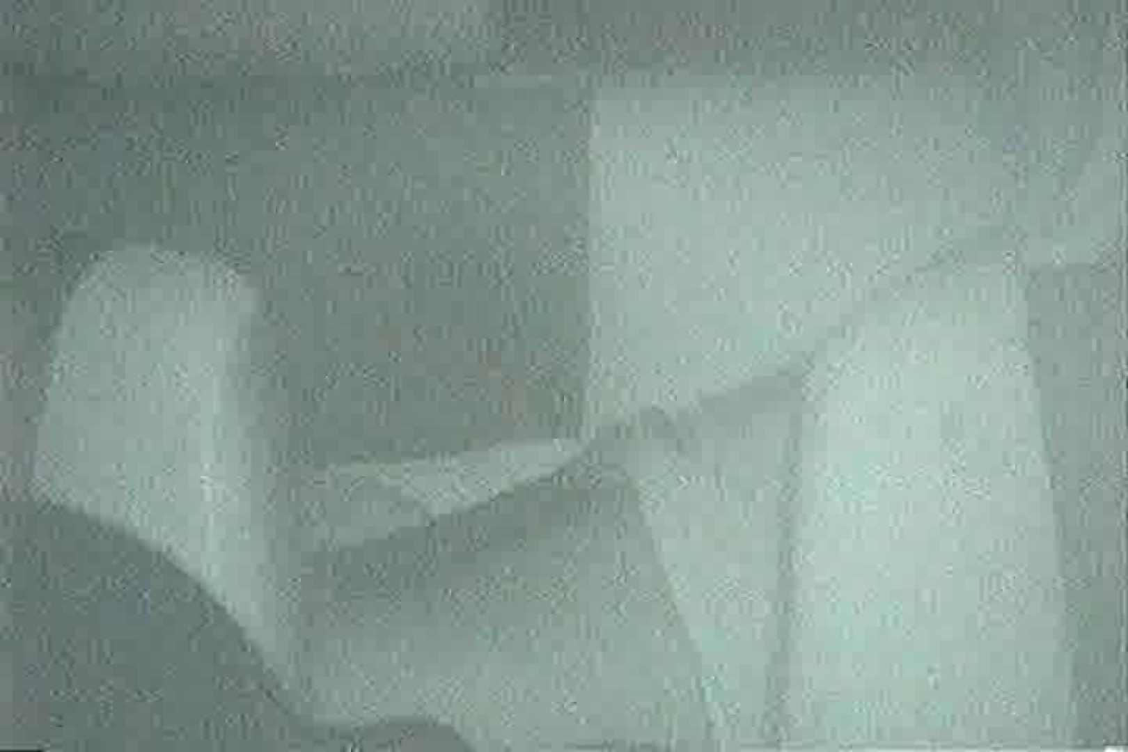 「充血監督」さんの深夜の運動会!! vol.154 セックス  112PIX 48