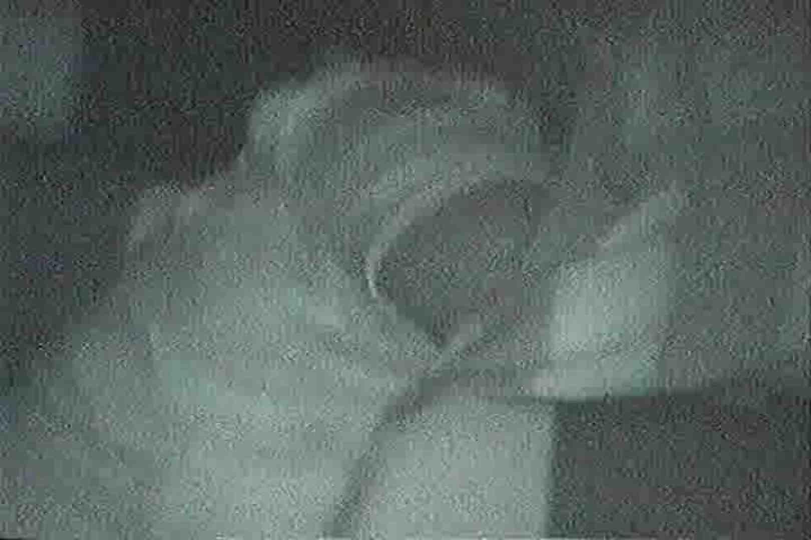 「充血監督」さんの深夜の運動会!! vol.154 セックス  112PIX 65