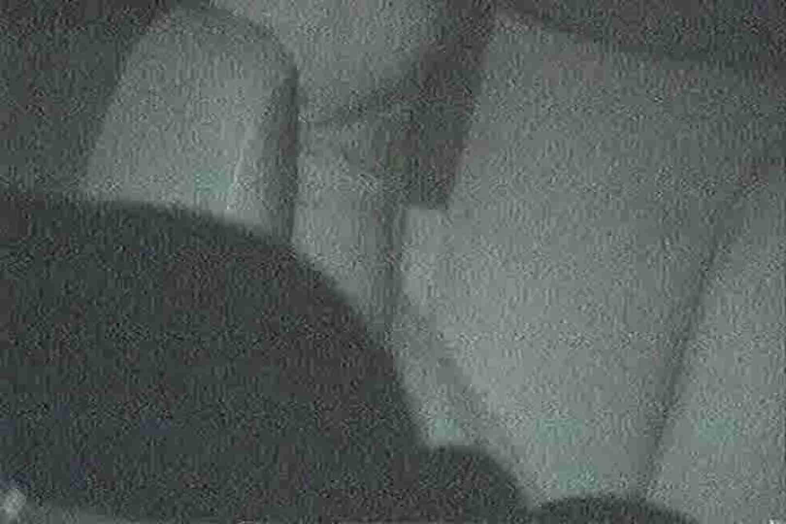 「充血監督」さんの深夜の運動会!! vol.154 セックス  112PIX 83