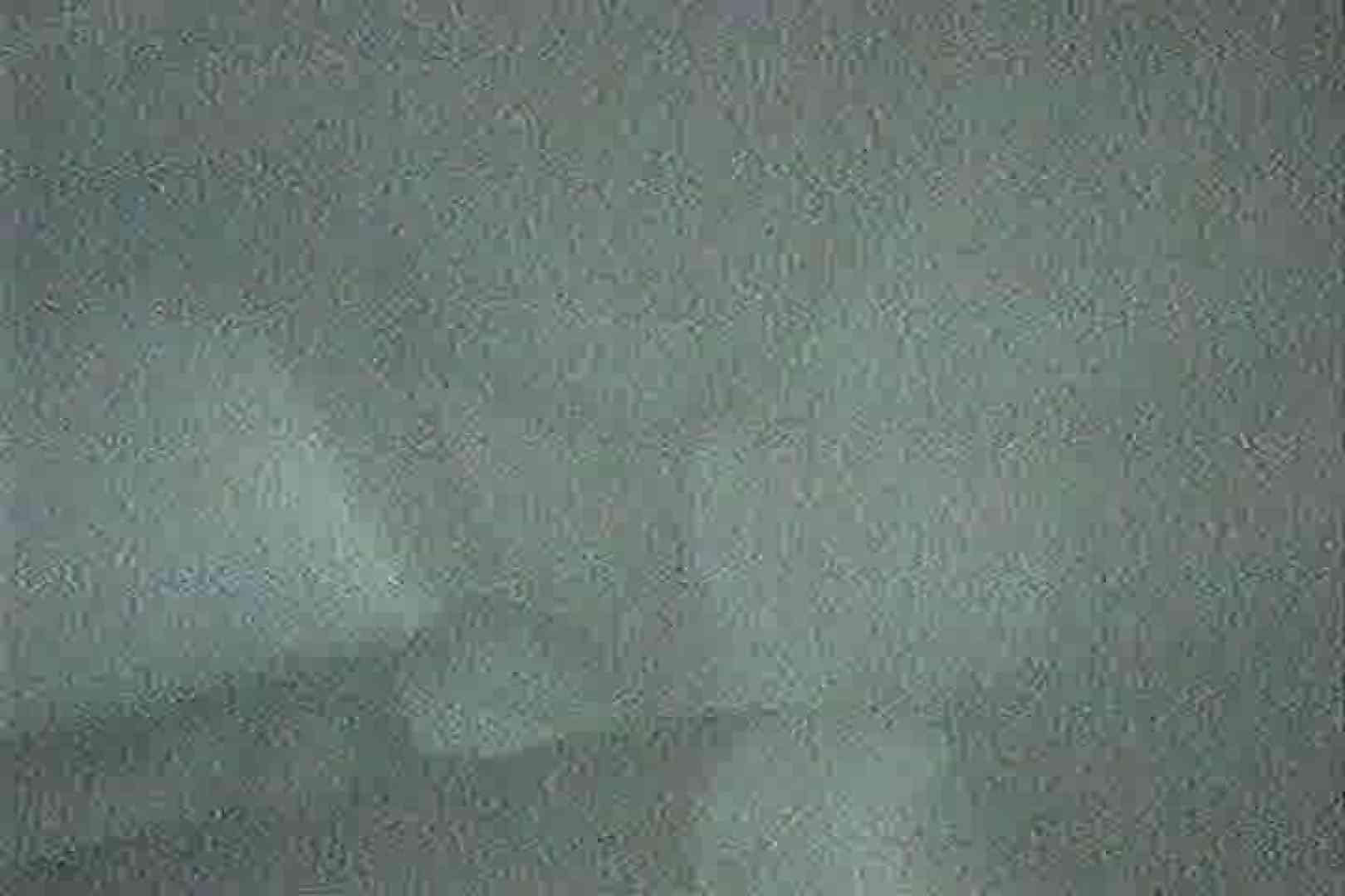 「充血監督」さんの深夜の運動会!! vol.154 セックス  112PIX 87
