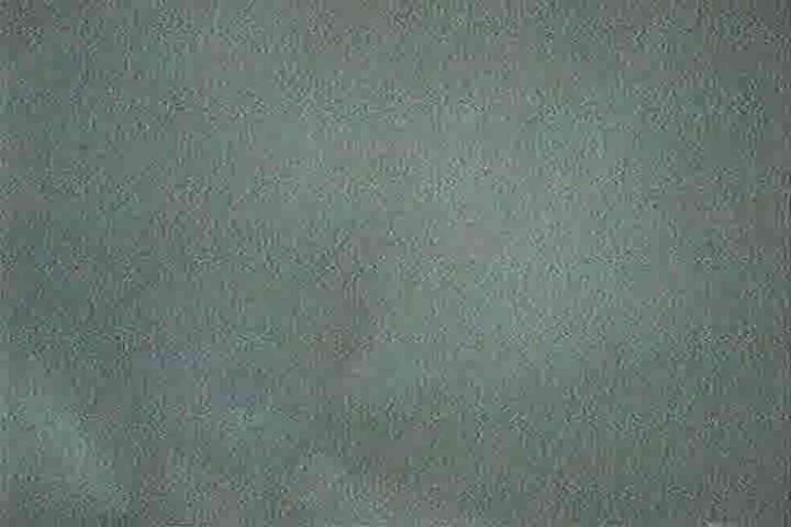 「充血監督」さんの深夜の運動会!! vol.154 セックス  112PIX 88