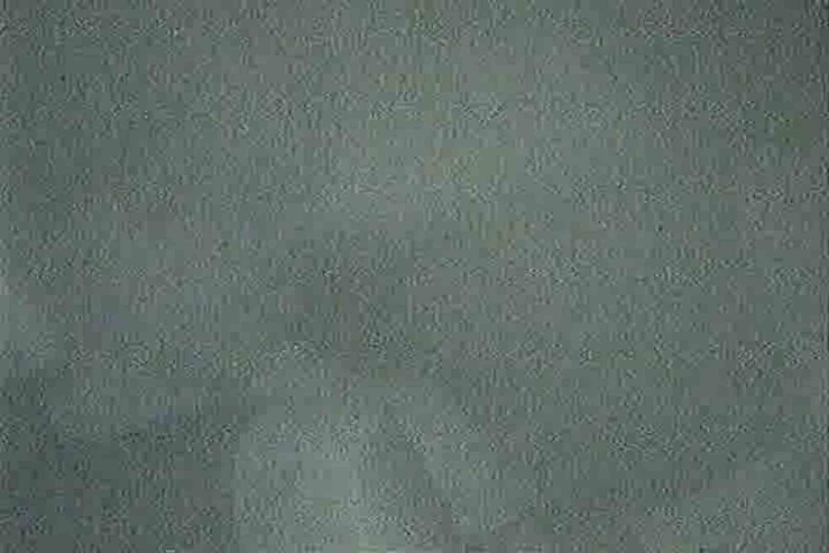 「充血監督」さんの深夜の運動会!! vol.154 セックス  112PIX 91