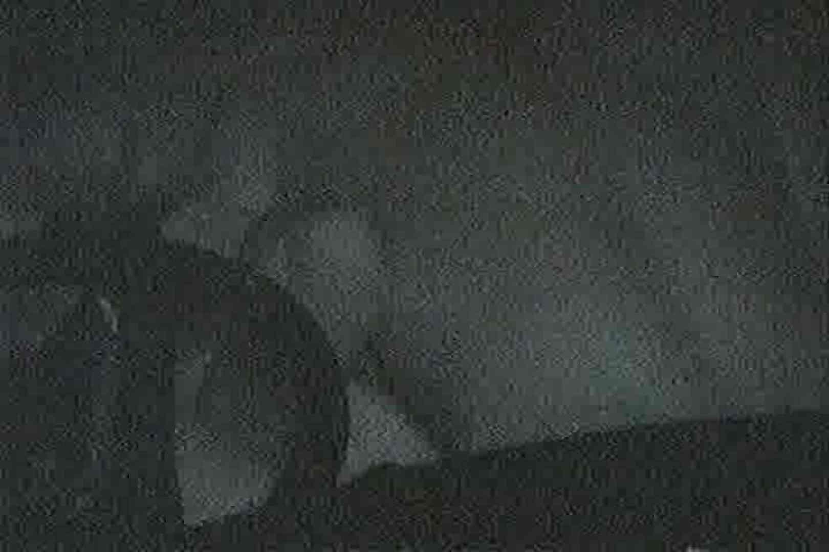 「充血監督」さんの深夜の運動会!! vol.154 セックス  112PIX 104
