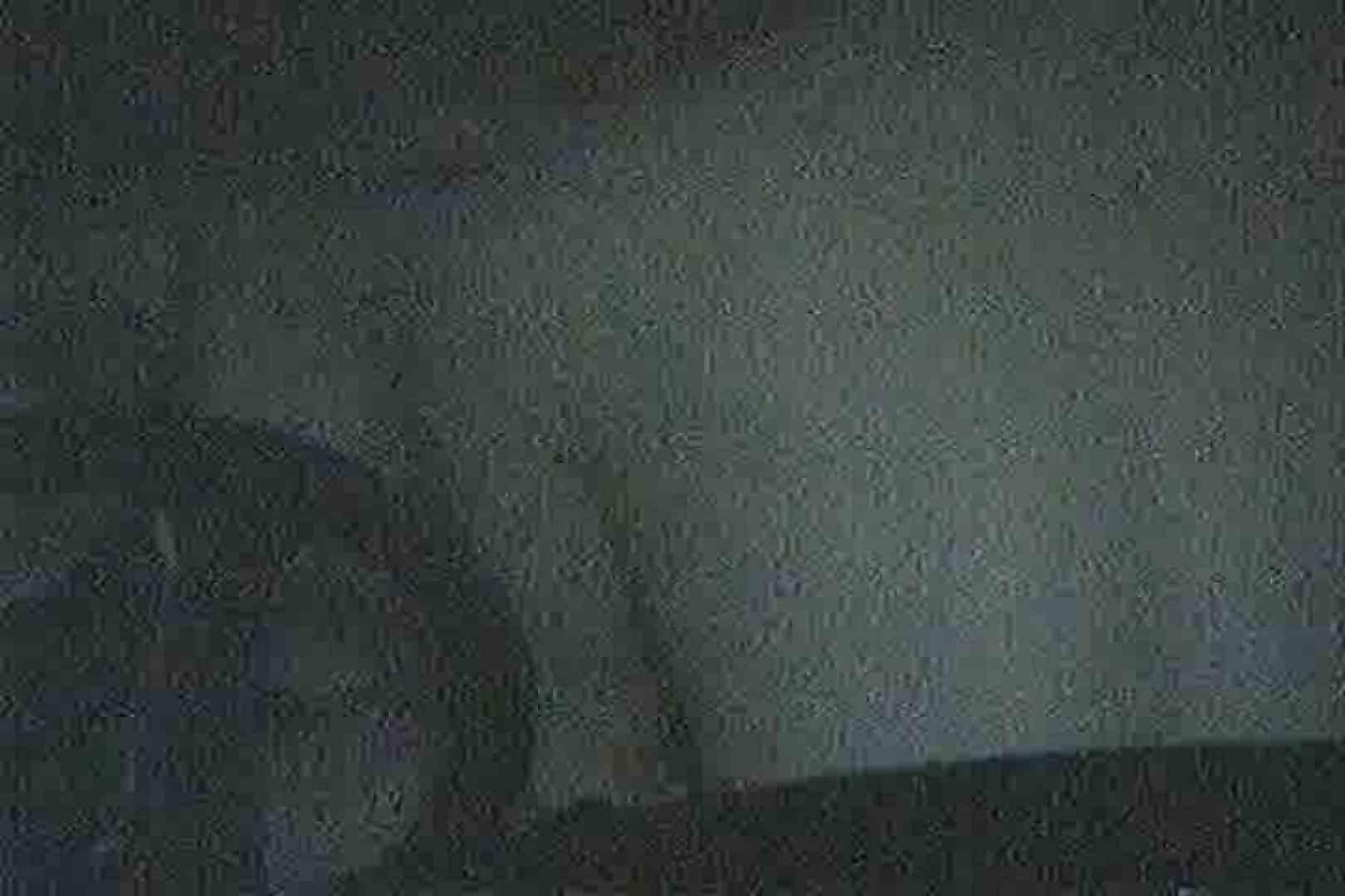 「充血監督」さんの深夜の運動会!! vol.154 セックス  112PIX 108