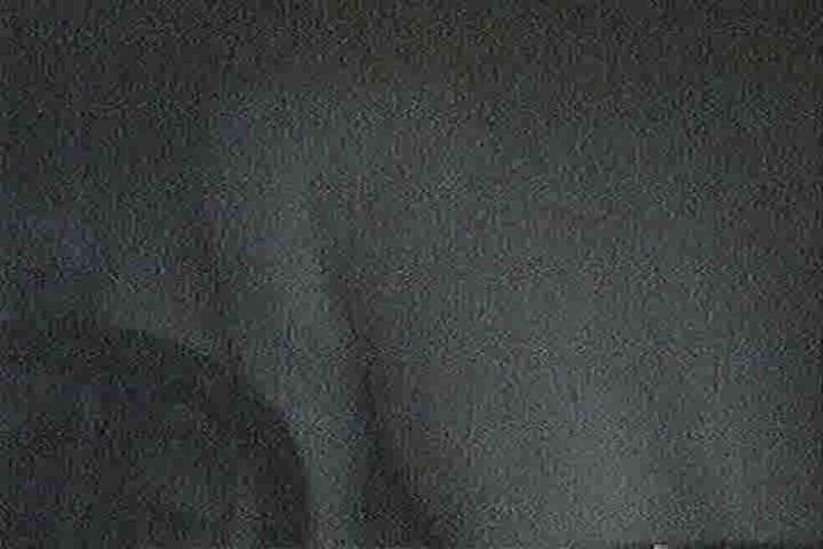 「充血監督」さんの深夜の運動会!! vol.154 セックス  112PIX 109