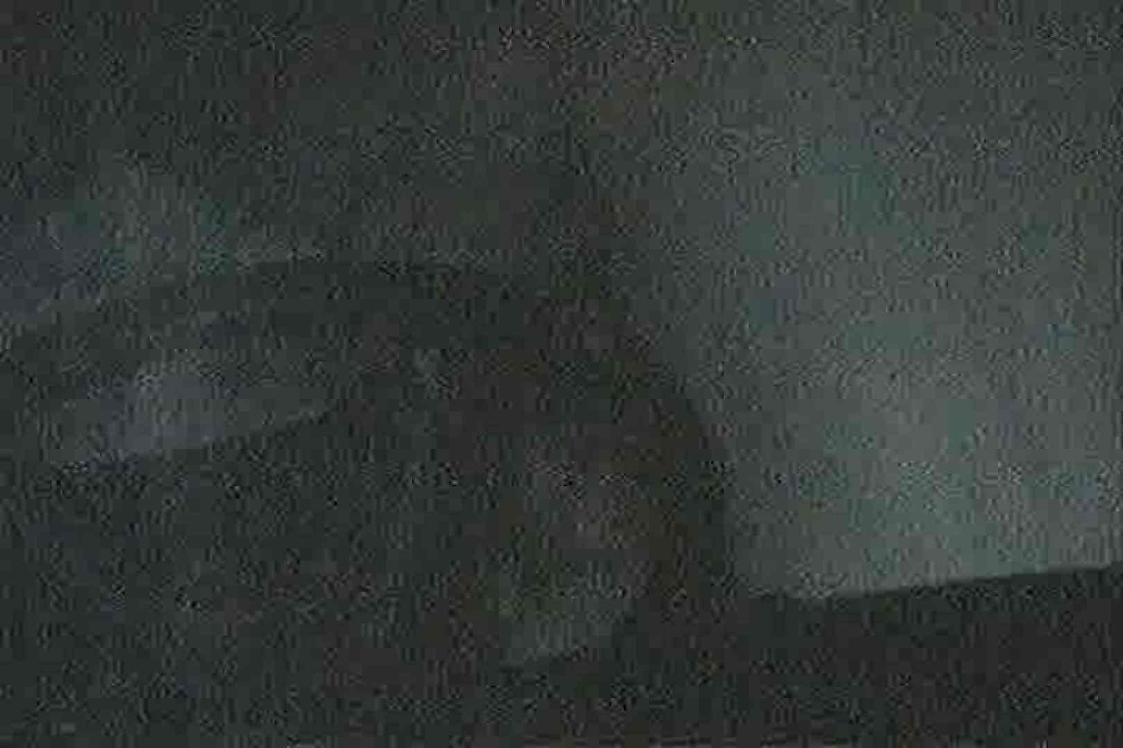 「充血監督」さんの深夜の運動会!! vol.154 セックス  112PIX 110