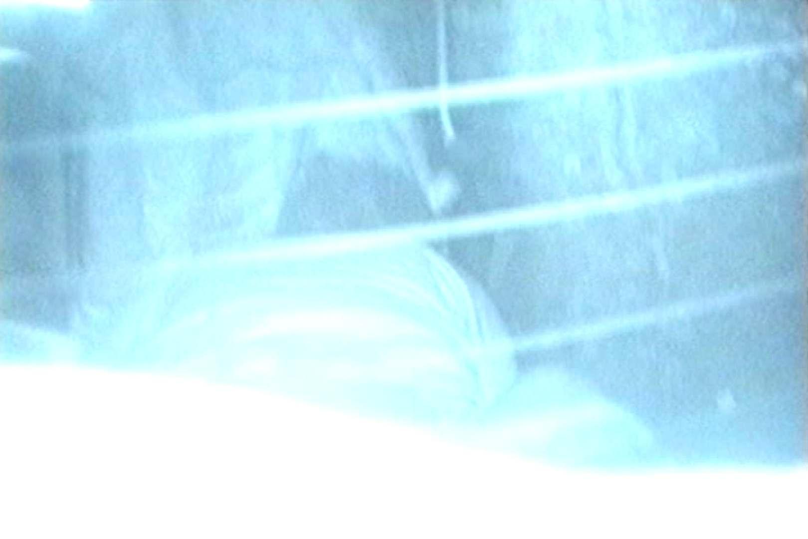 「充血監督」さんの深夜の運動会!! vol.159 ギャル  51PIX 23