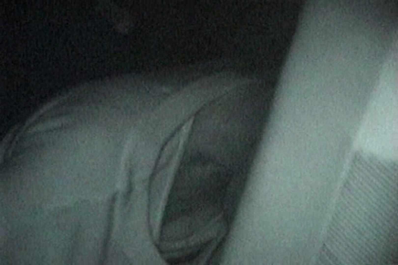 「充血監督」さんの深夜の運動会!! vol.161 ギャル  71PIX 24