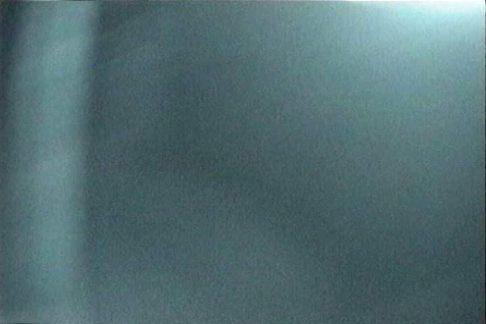 「充血監督」さんの深夜の運動会!! vol.161 ギャル  71PIX 71