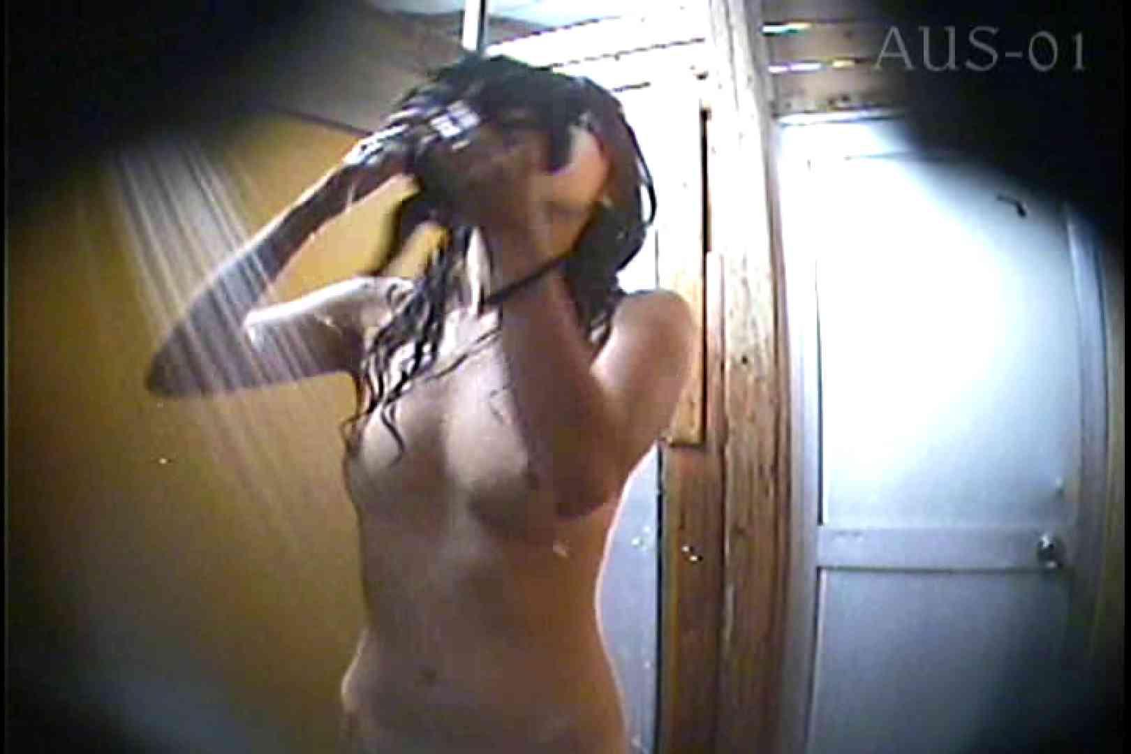 露天風呂脱衣所お着替え盗撮 Vol.01 脱衣所  84PIX 2