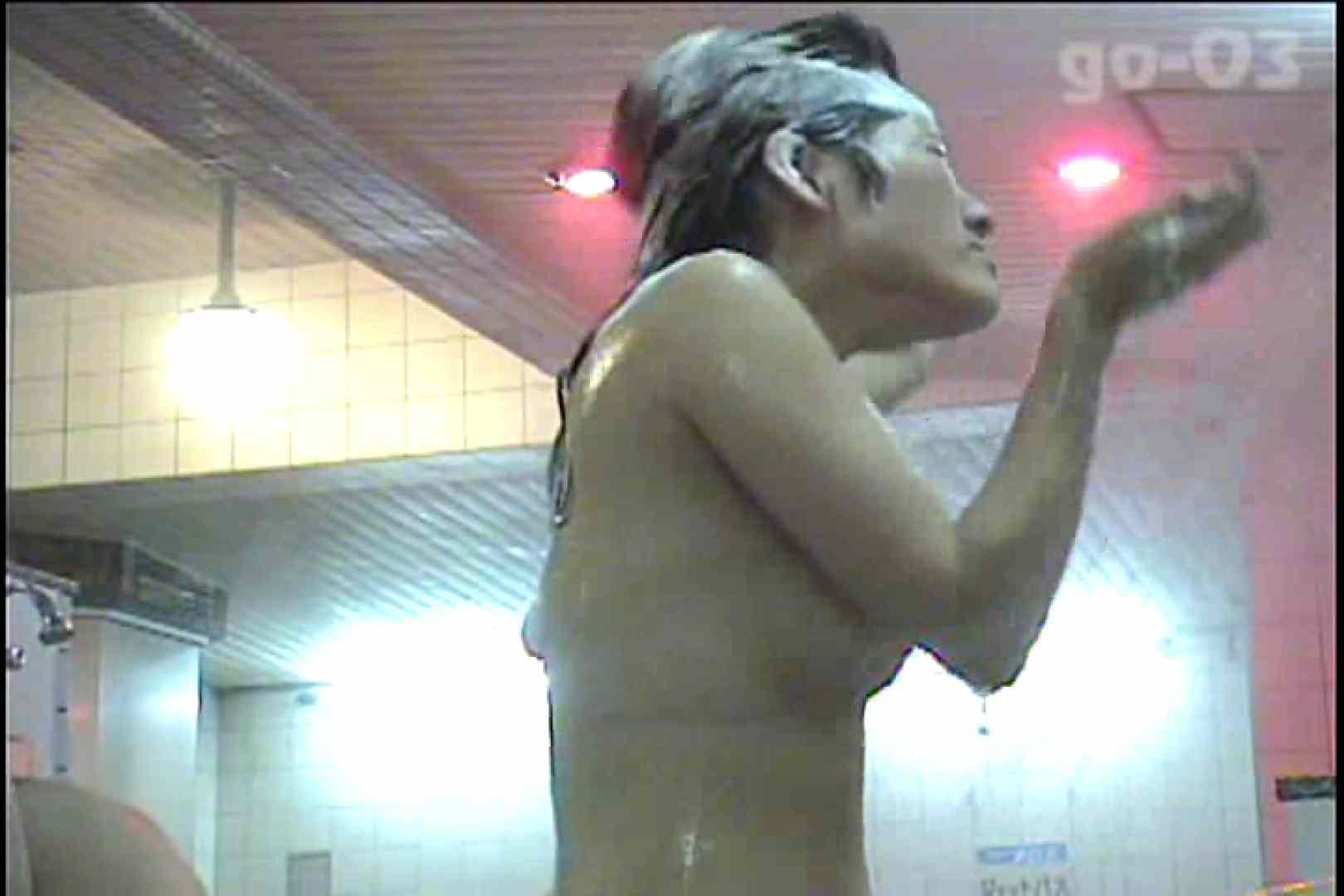 電波カメラ設置浴場からの防HAN映像 Vol.03 高評価  92PIX 21