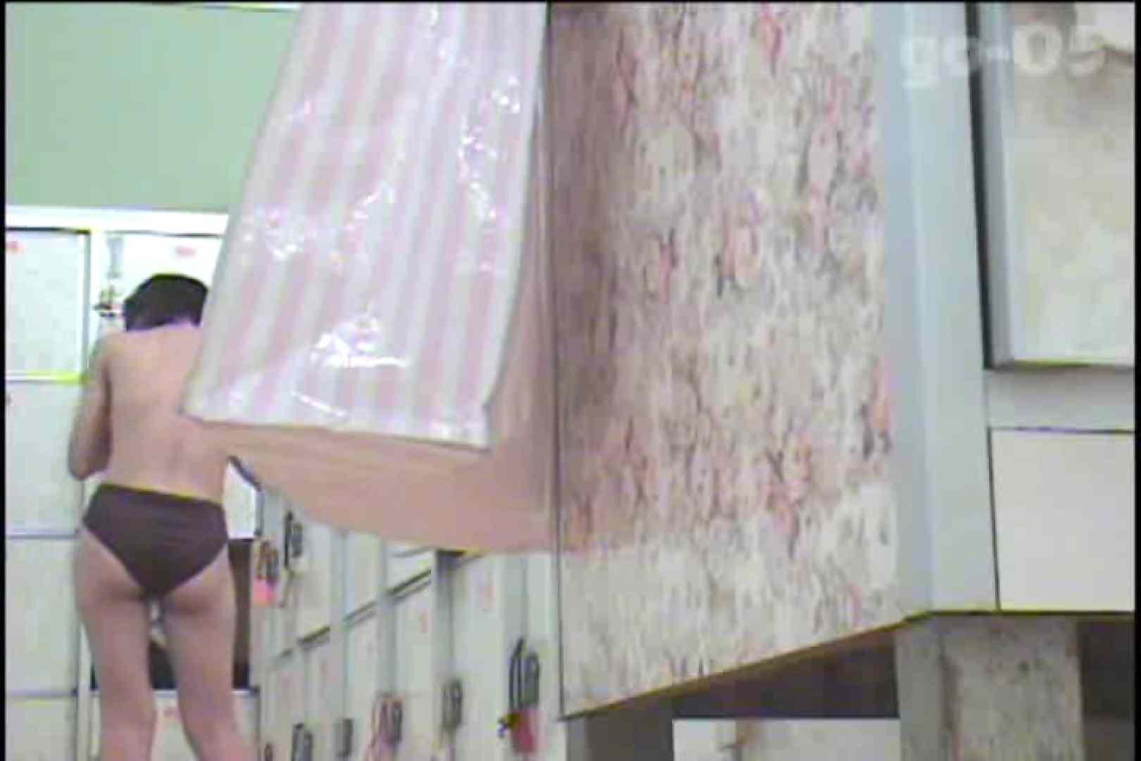 電波カメラ設置浴場からの防HAN映像 Vol.05 高評価  83PIX 42