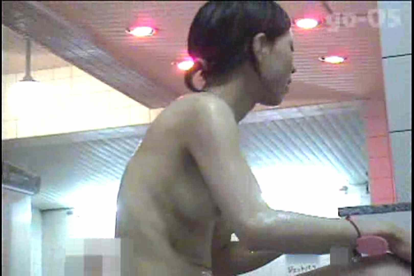 電波カメラ設置浴場からの防HAN映像 Vol.05 高評価  83PIX 54