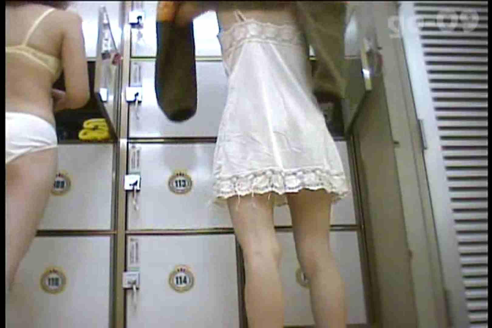 厳選潜入女風呂No.9 女風呂  85PIX 14