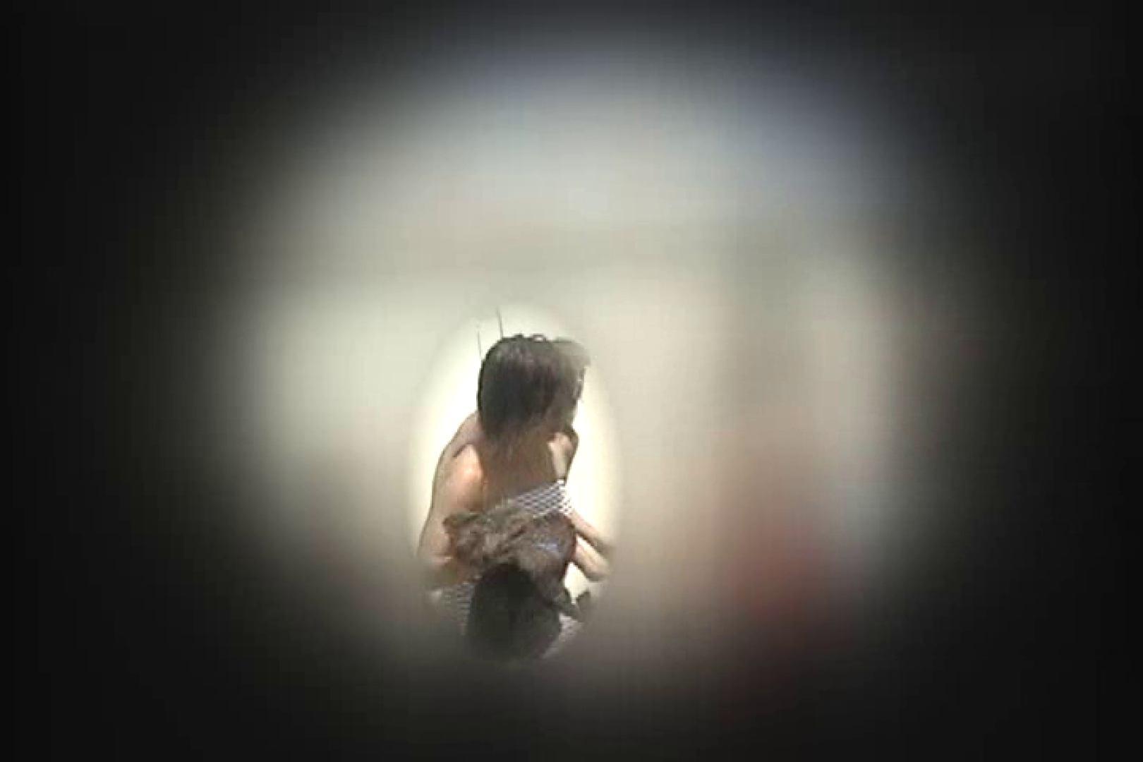サターンさんのウル技炸裂!!夏乙女★海の家シャワー室絵巻 Vol.01 シャワー  92PIX 6