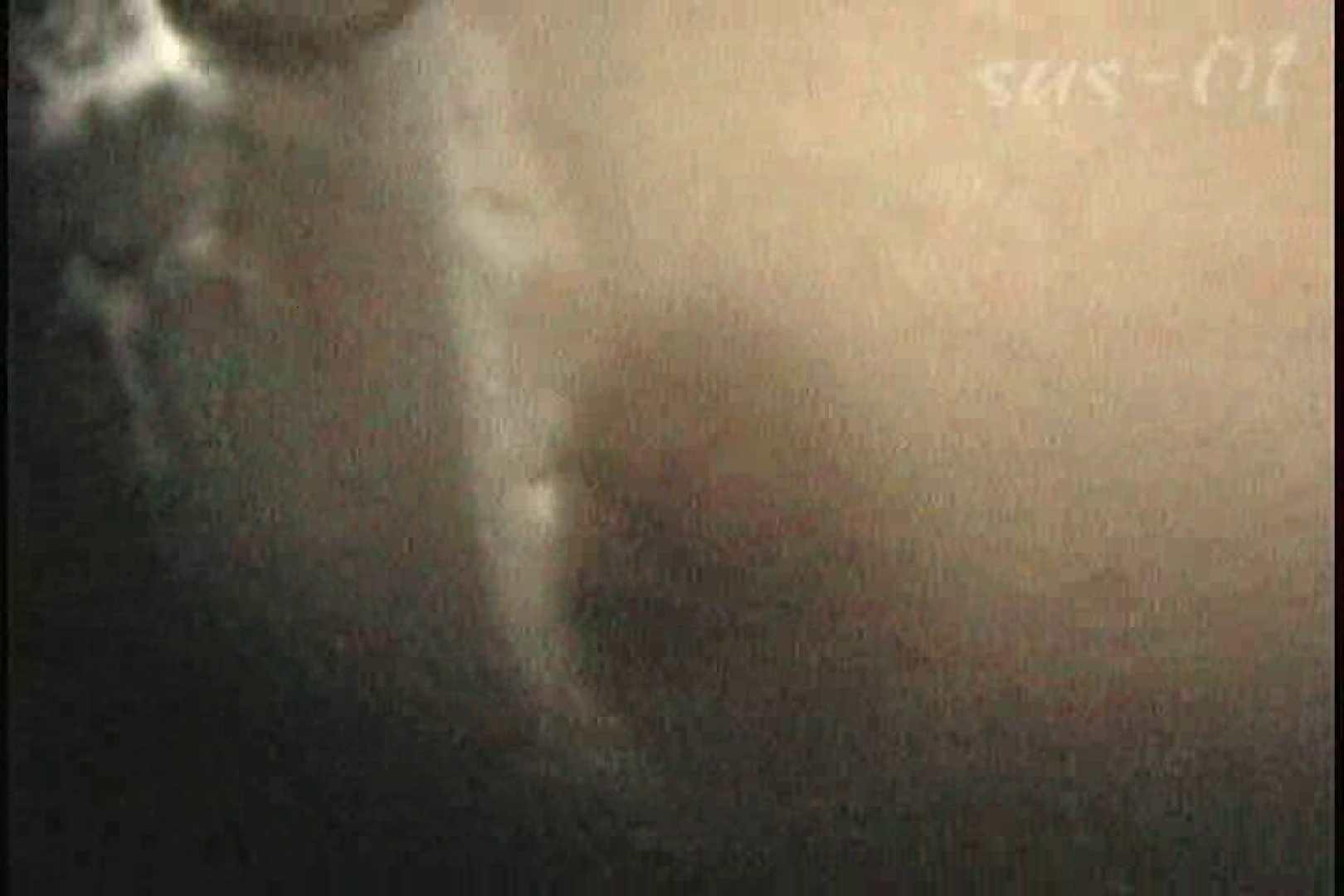 サターンさんのウル技炸裂!!夏乙女★海の家シャワー室絵巻 Vol.01 シャワー  92PIX 9