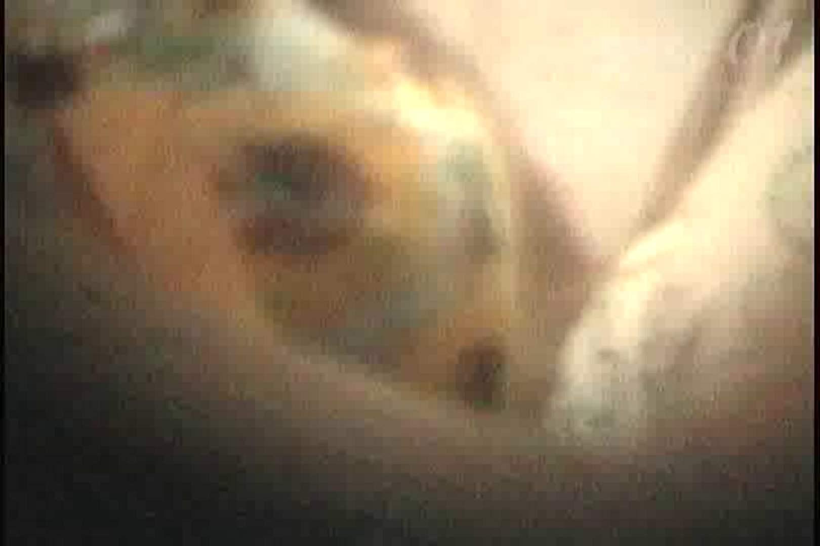 サターンさんのウル技炸裂!!夏乙女★海の家シャワー室絵巻 Vol.01 シャワー  92PIX 10