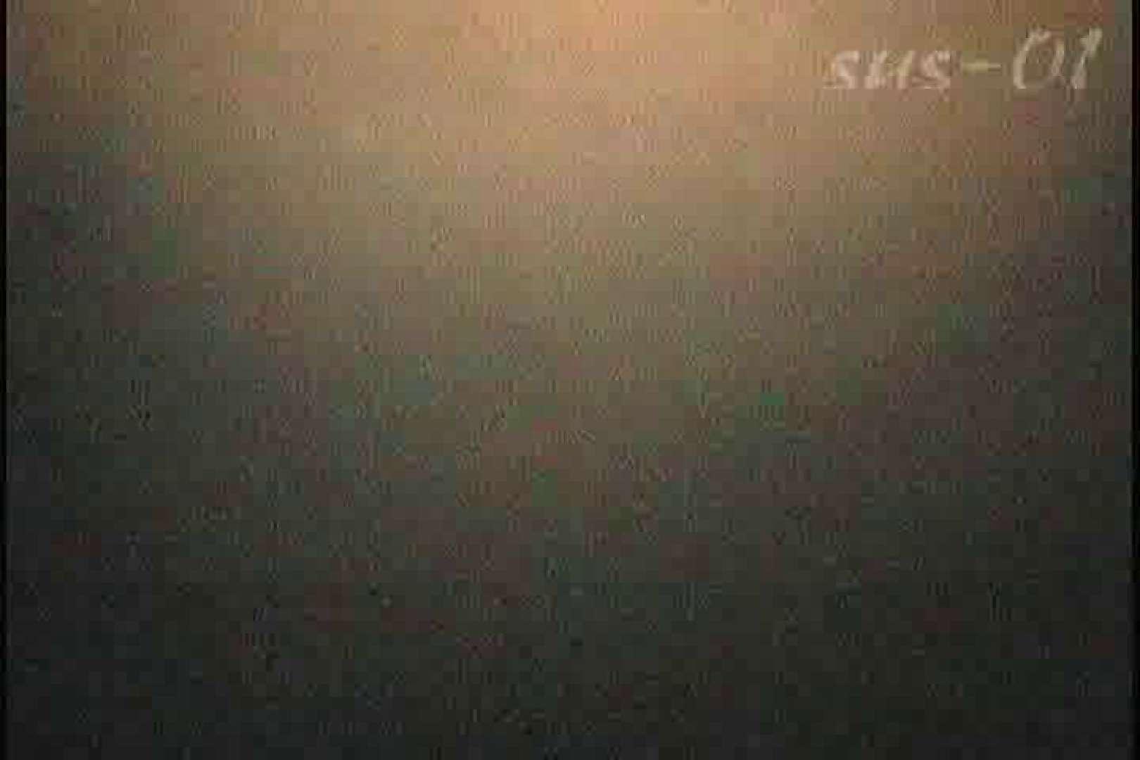 サターンさんのウル技炸裂!!夏乙女★海の家シャワー室絵巻 Vol.01 シャワー  92PIX 44