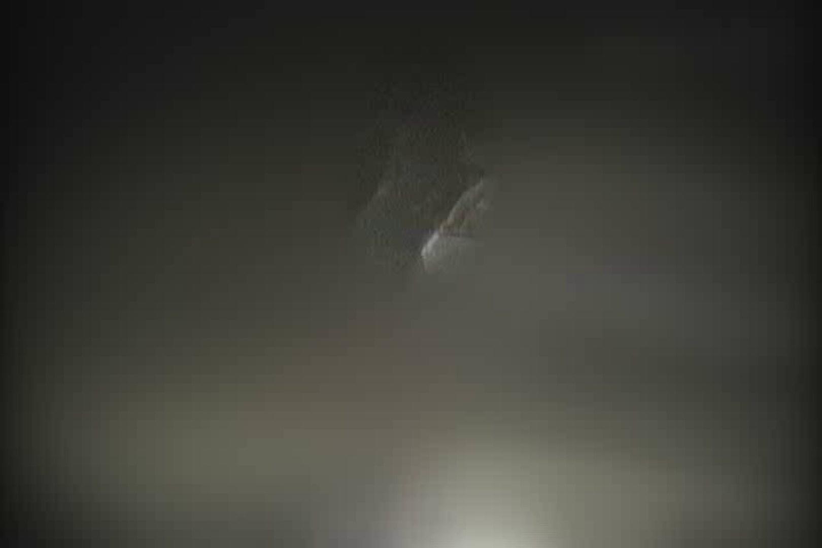 サターンさんのウル技炸裂!!夏乙女★海の家シャワー室絵巻 Vol.01 シャワー  92PIX 67