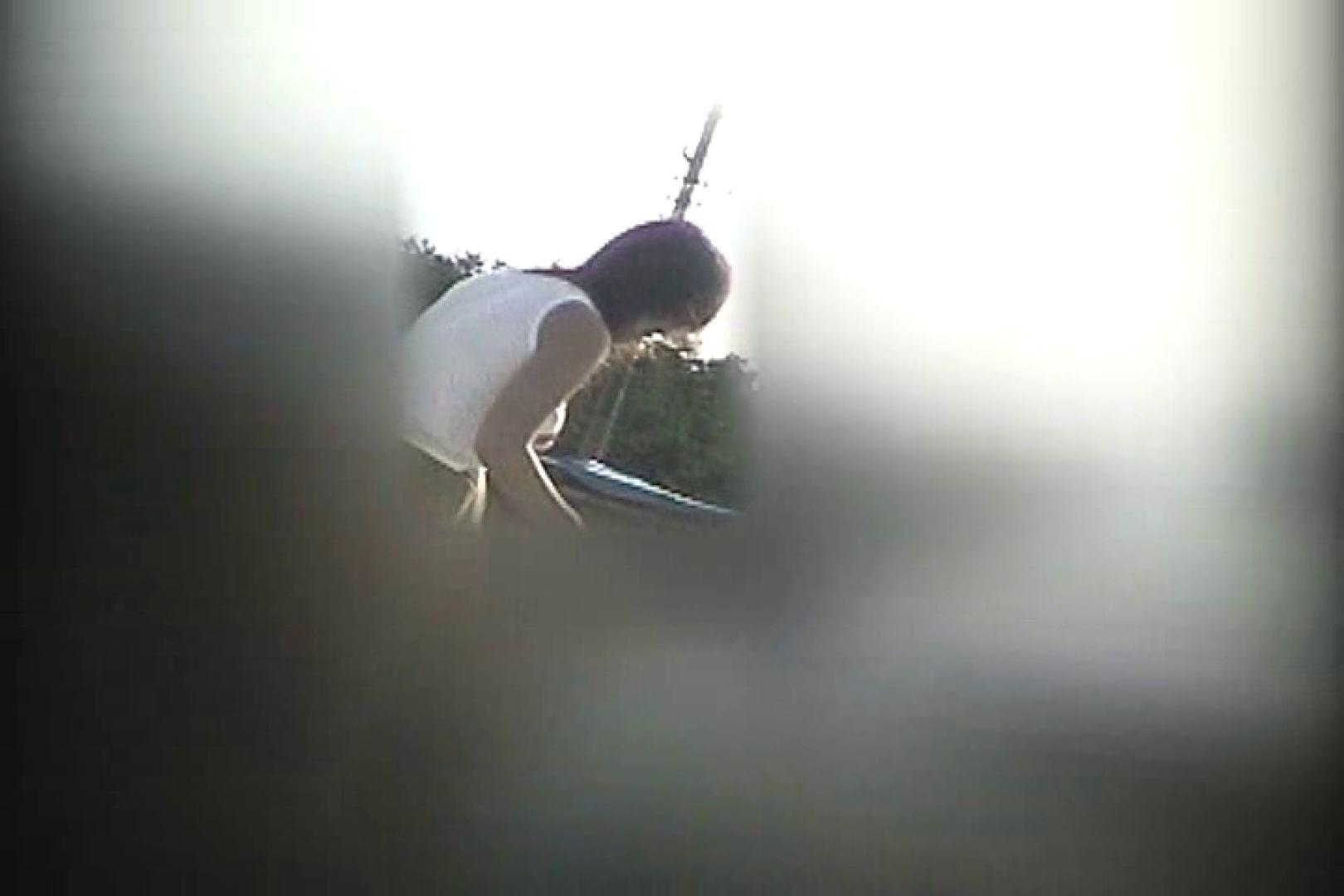 サターンさんのウル技炸裂!!夏乙女★海の家シャワー室絵巻 Vol.01 シャワー  92PIX 81