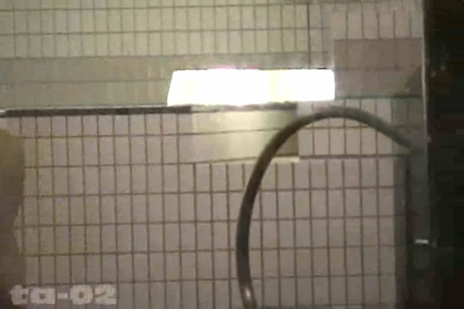 合宿ホテル女風呂盗撮高画質版 Vol.02 盗撮  81PIX 4