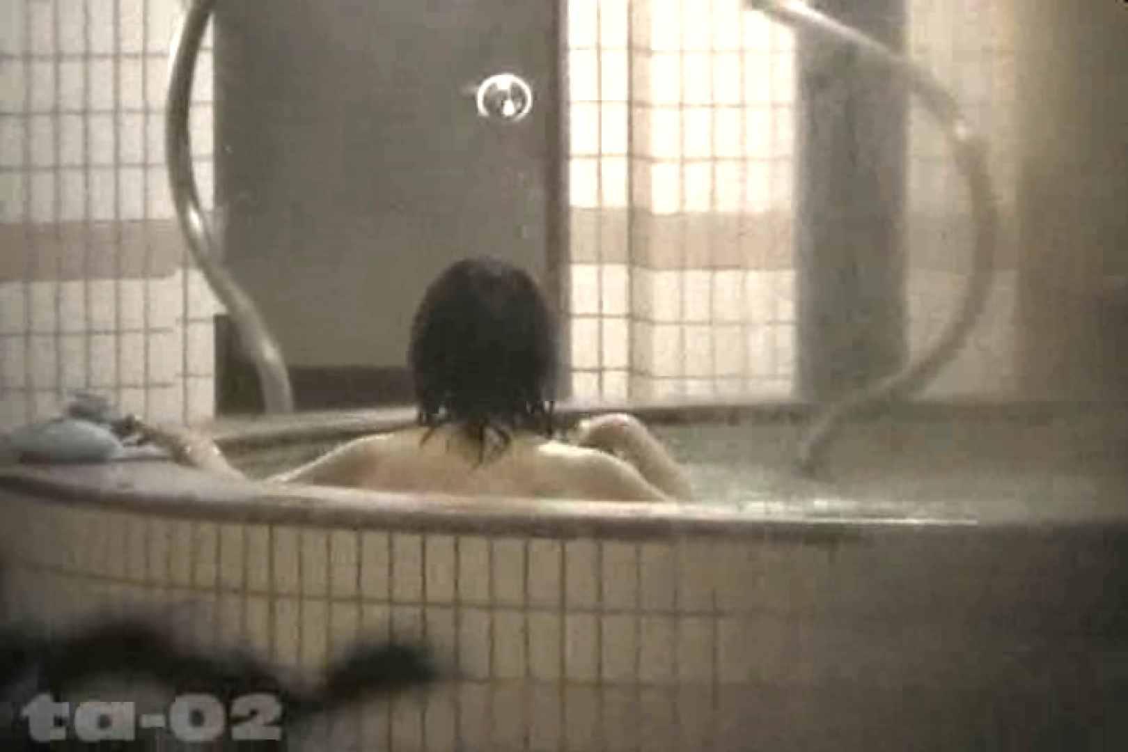 合宿ホテル女風呂盗撮高画質版 Vol.02 盗撮  81PIX 60