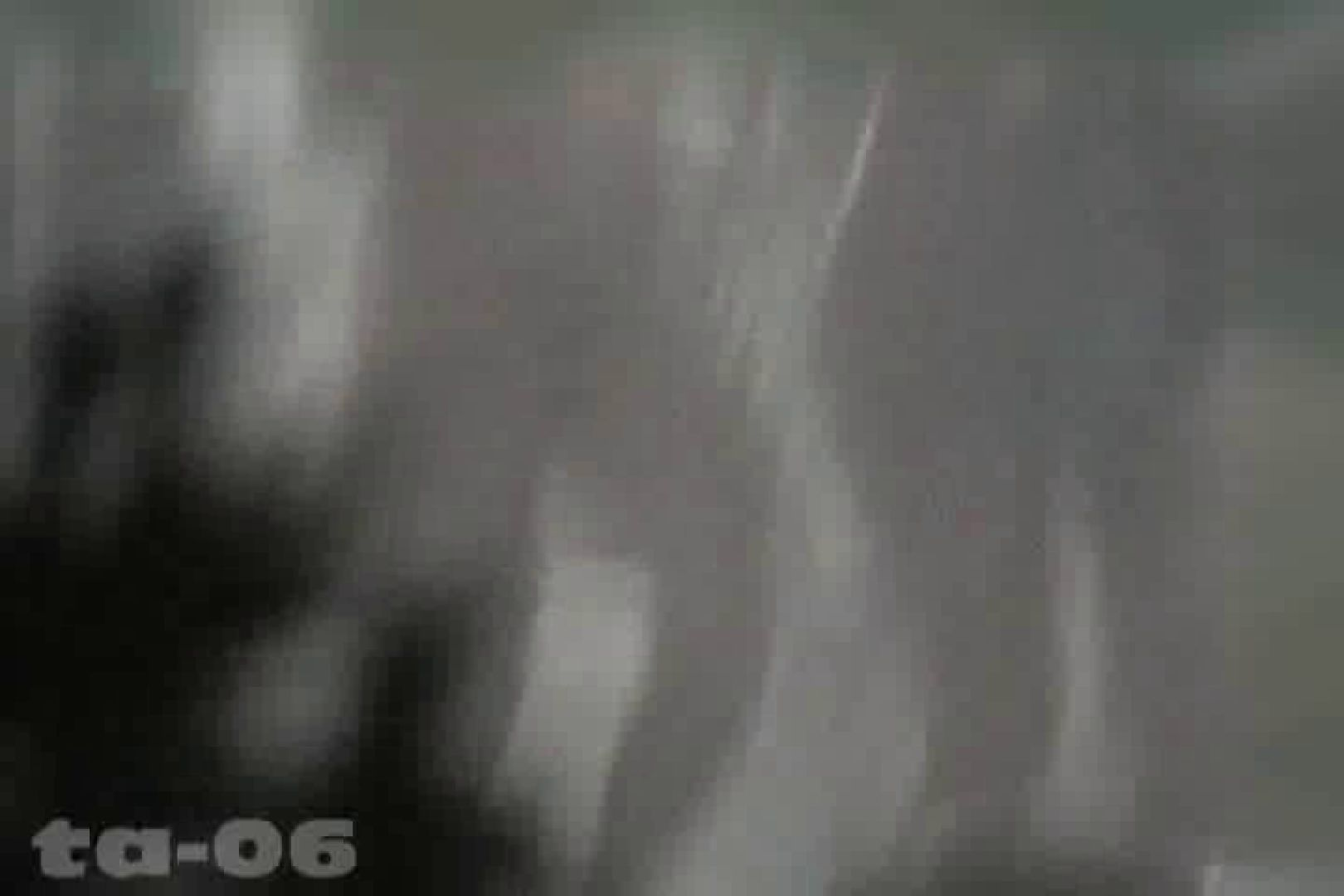 合宿ホテル女風呂盗撮高画質版 Vol.06 合宿 盗撮 108PIX 4
