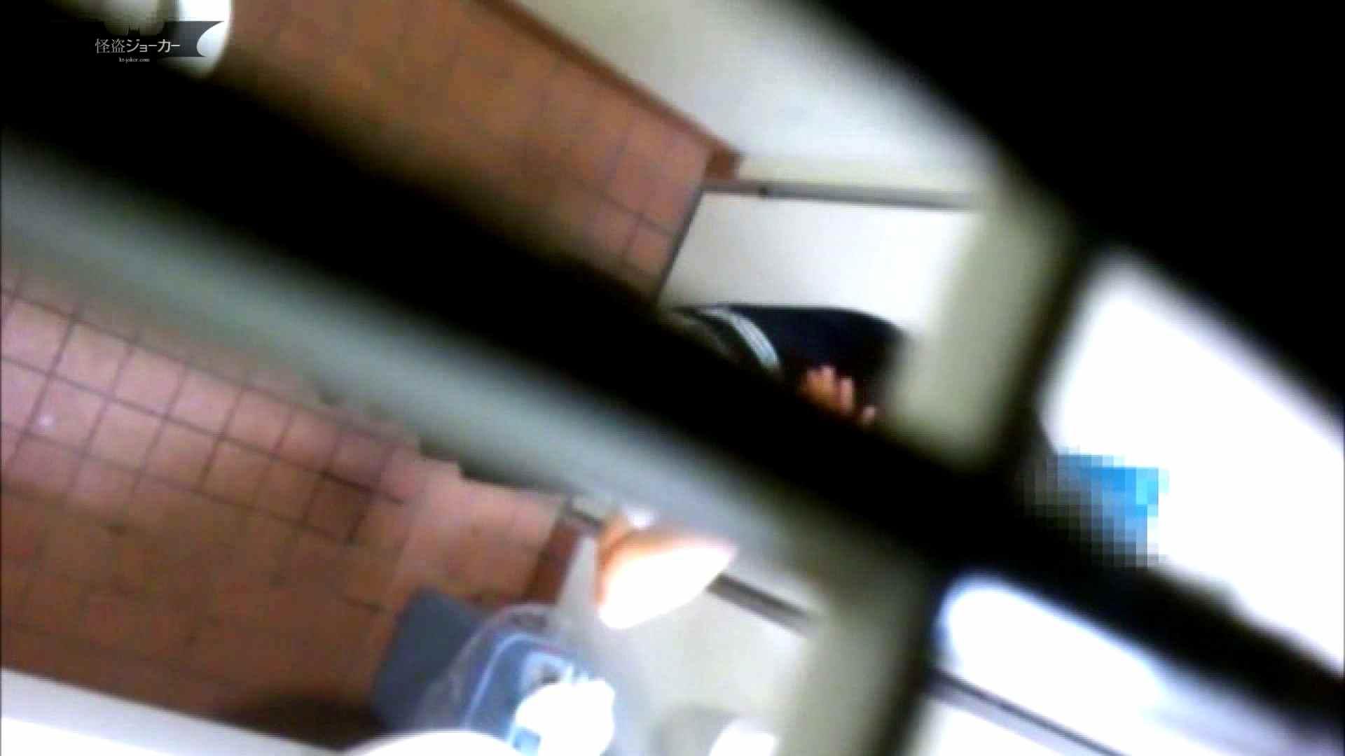 店長代理の盗撮録 Vol.02 制服ばかりをあつめてみました。その2 洗面所  95PIX 11