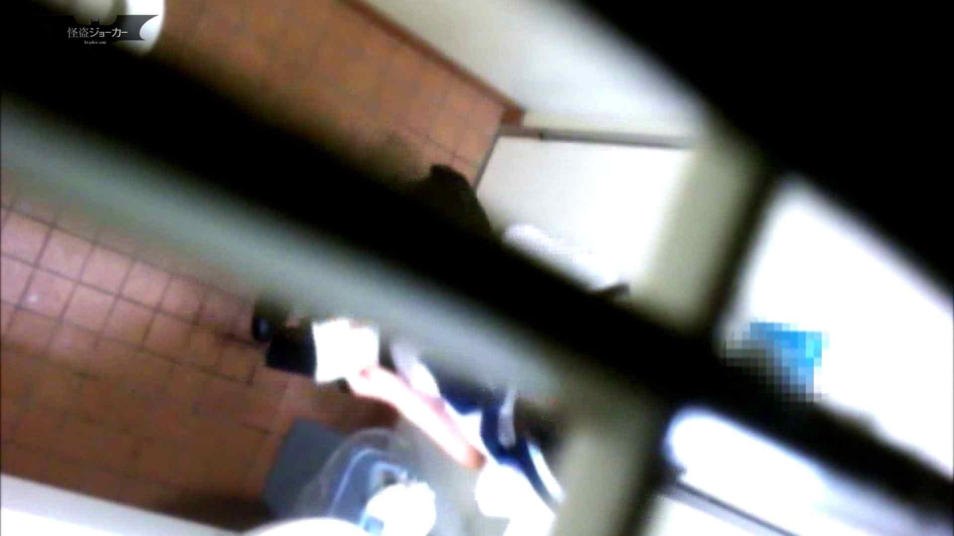 店長代理の盗撮録 Vol.02 制服ばかりをあつめてみました。その2 洗面所  95PIX 85