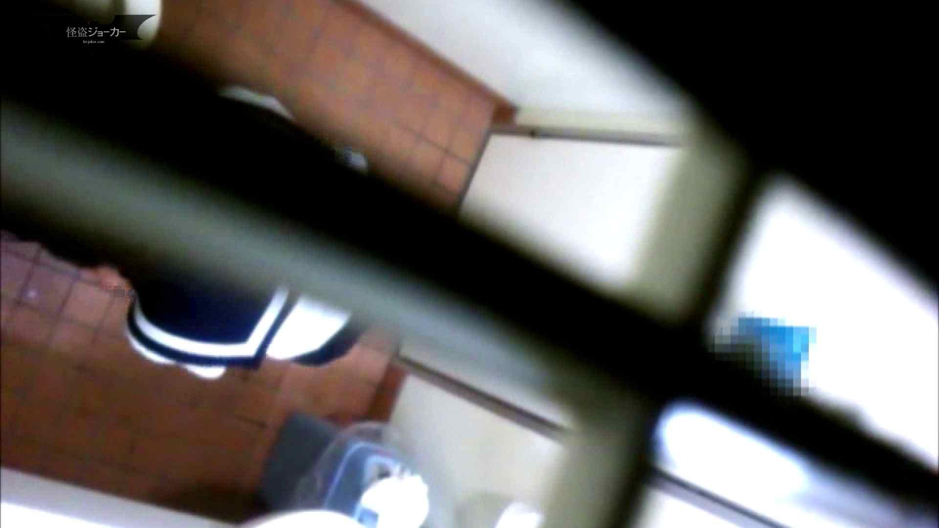 店長代理の盗撮録 Vol.02 制服ばかりをあつめてみました。その2 洗面所  95PIX 88