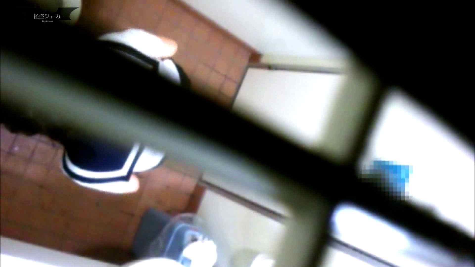 店長代理の盗撮録 Vol.02 制服ばかりをあつめてみました。その2 洗面所  95PIX 94