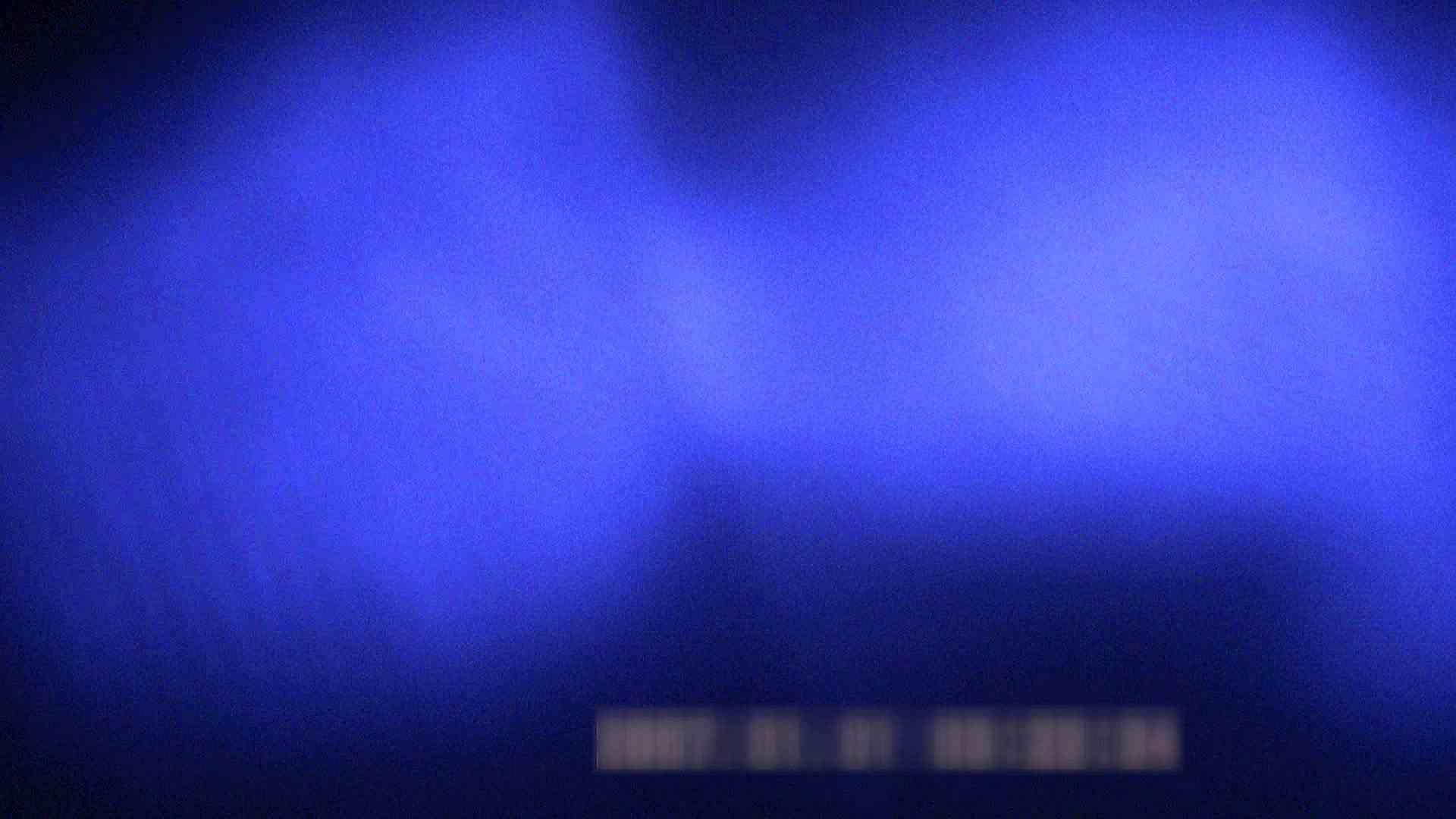 TG.03 【二等兵】奥様方の白パンツをじっくりと 潜入  90PIX 41