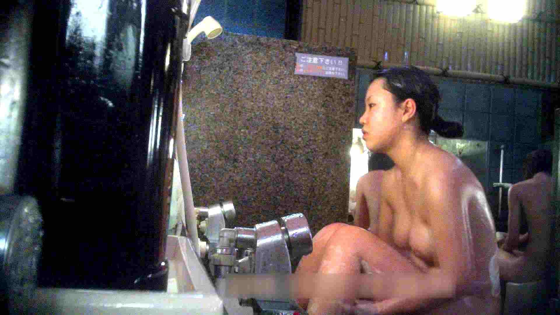 TG.08 【一等兵】陰毛の向こう側にむっちりちょいブサお嬢さん 潜入  53PIX 19
