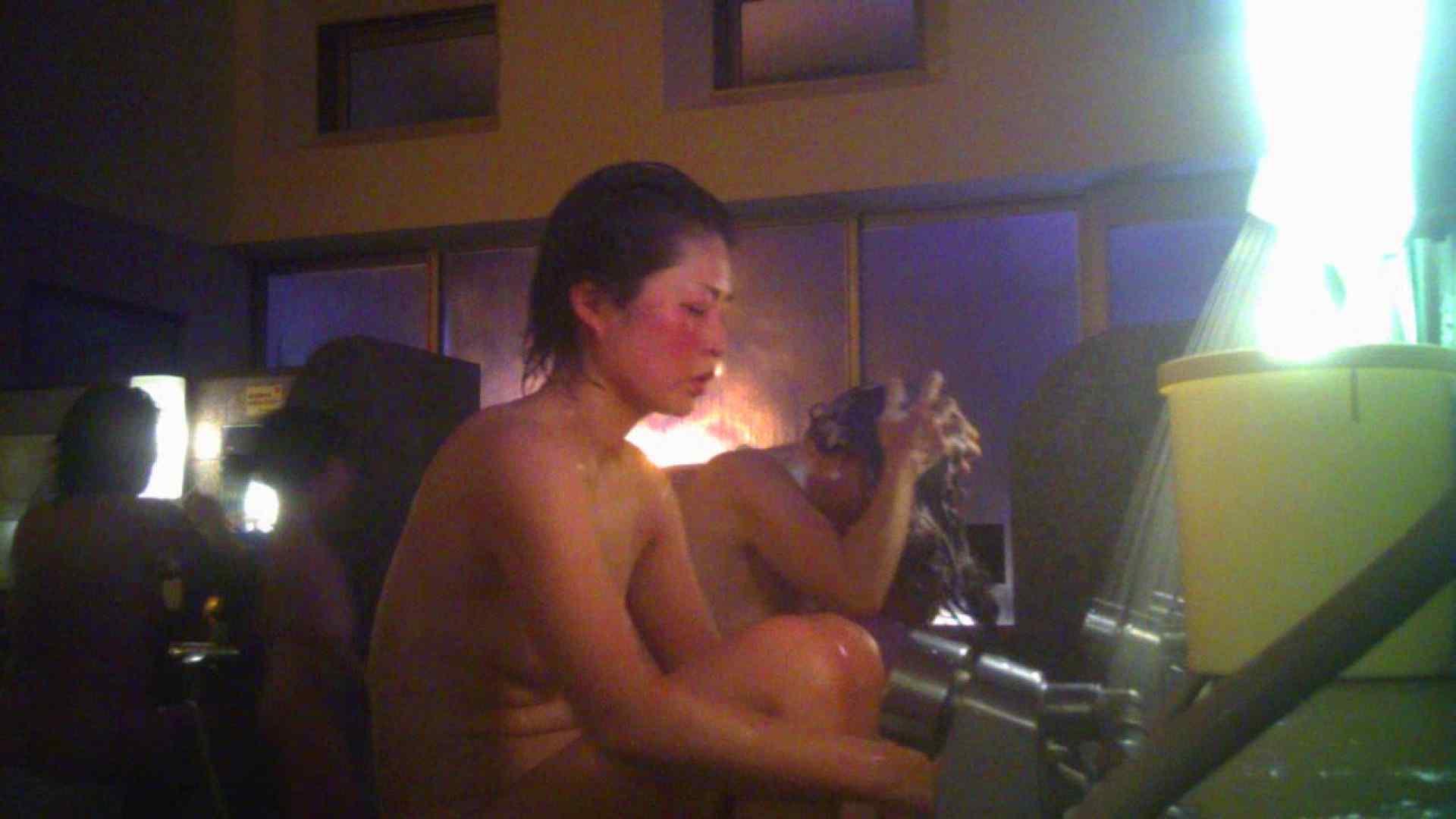 TG.21 【上等兵】井戸端会議が大好きな奥さん 女湯  94PIX 86