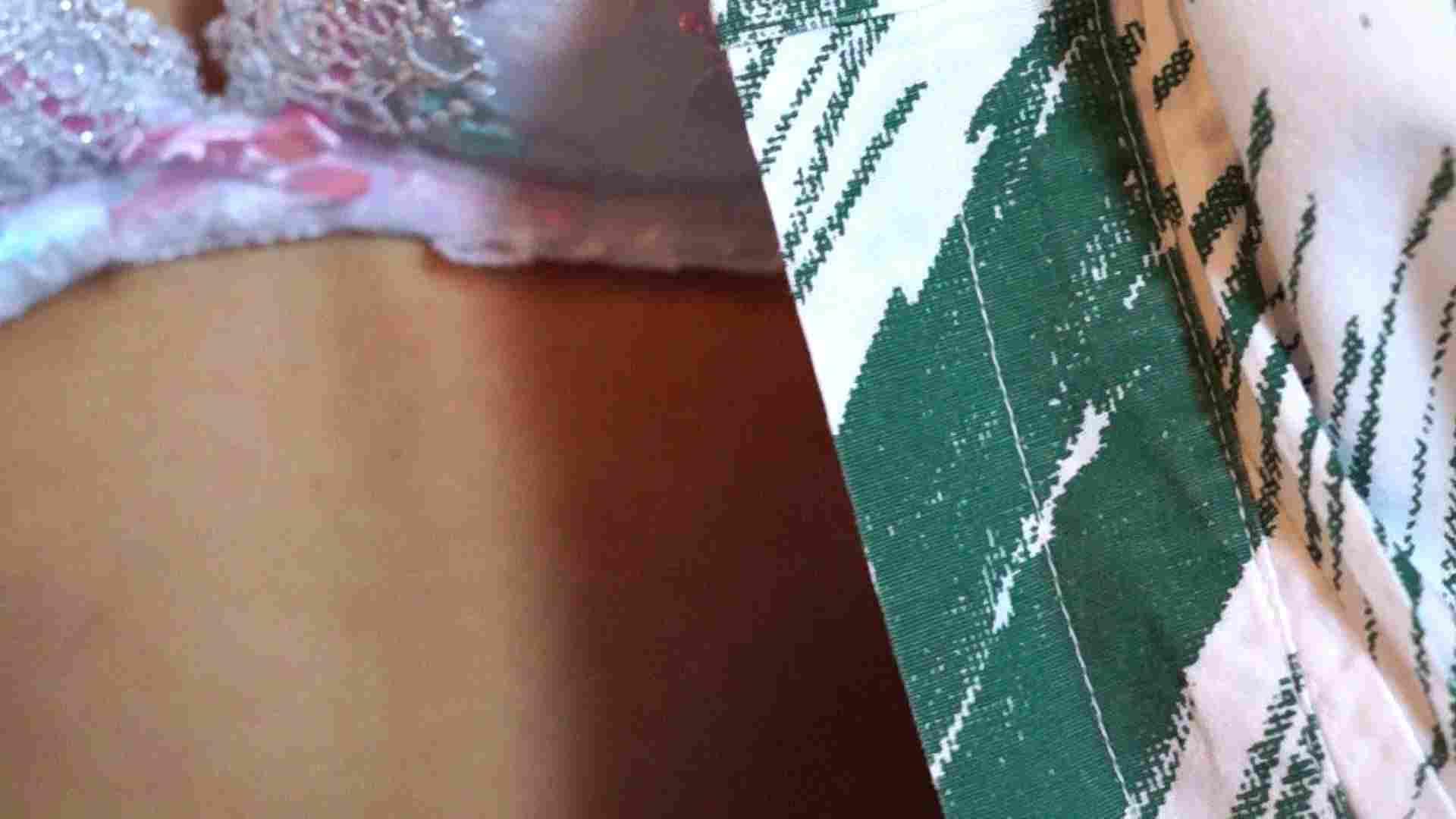 vol.7 2回目の撮影!TKSさん、留華ちゃんをどこまで開発できるのでしょう! 浴衣  112PIX 12