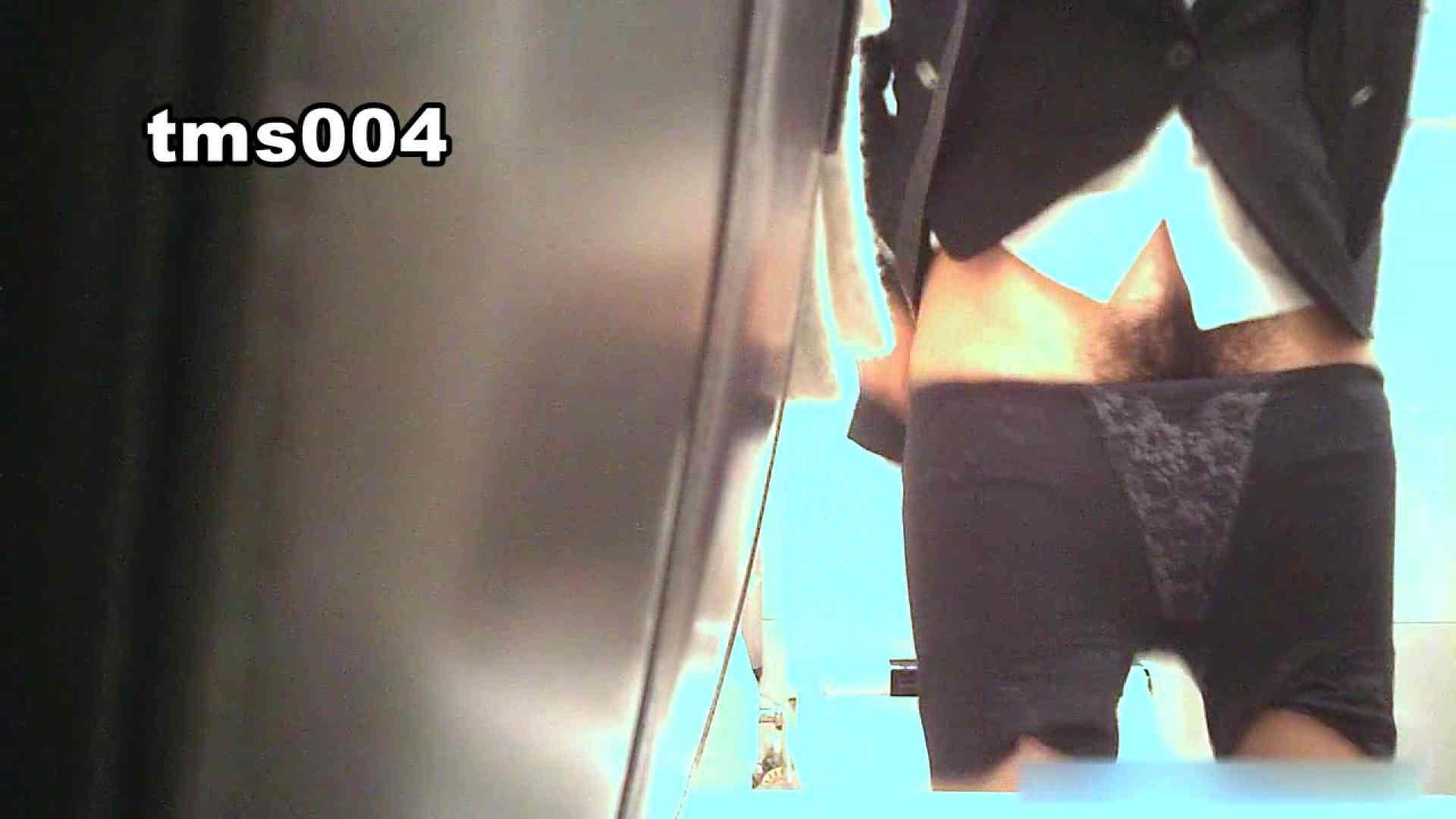 トイメンの割れ目 vol.004 盛合せ  58PIX 48
