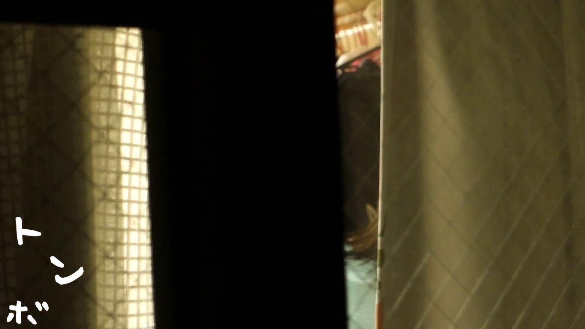 【15位 2016】リアル盗撮 S級美女女子大生の私生活1 美女  108PIX 23