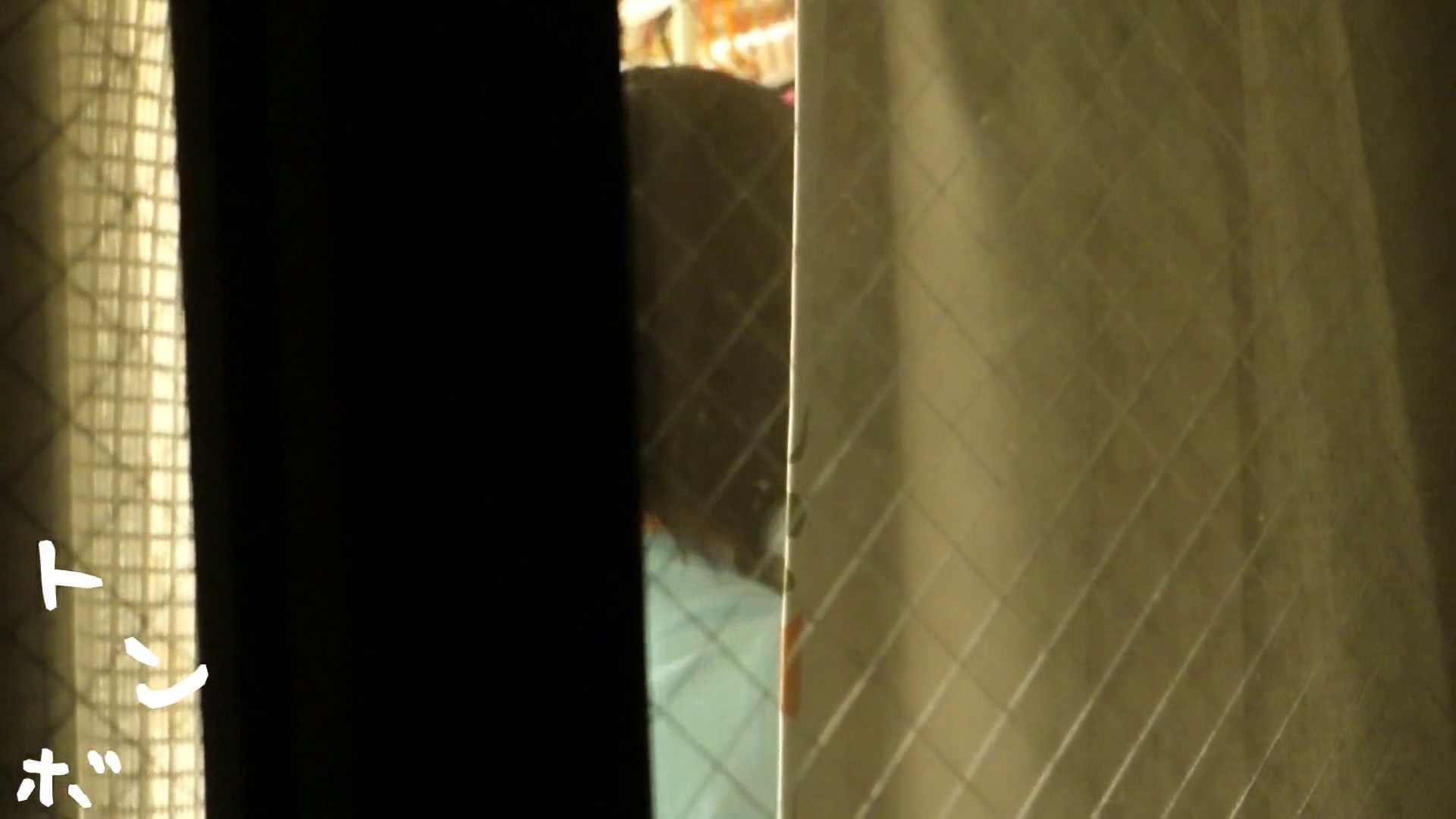 【15位 2016】リアル盗撮 S級美女女子大生の私生活1 美女  108PIX 24