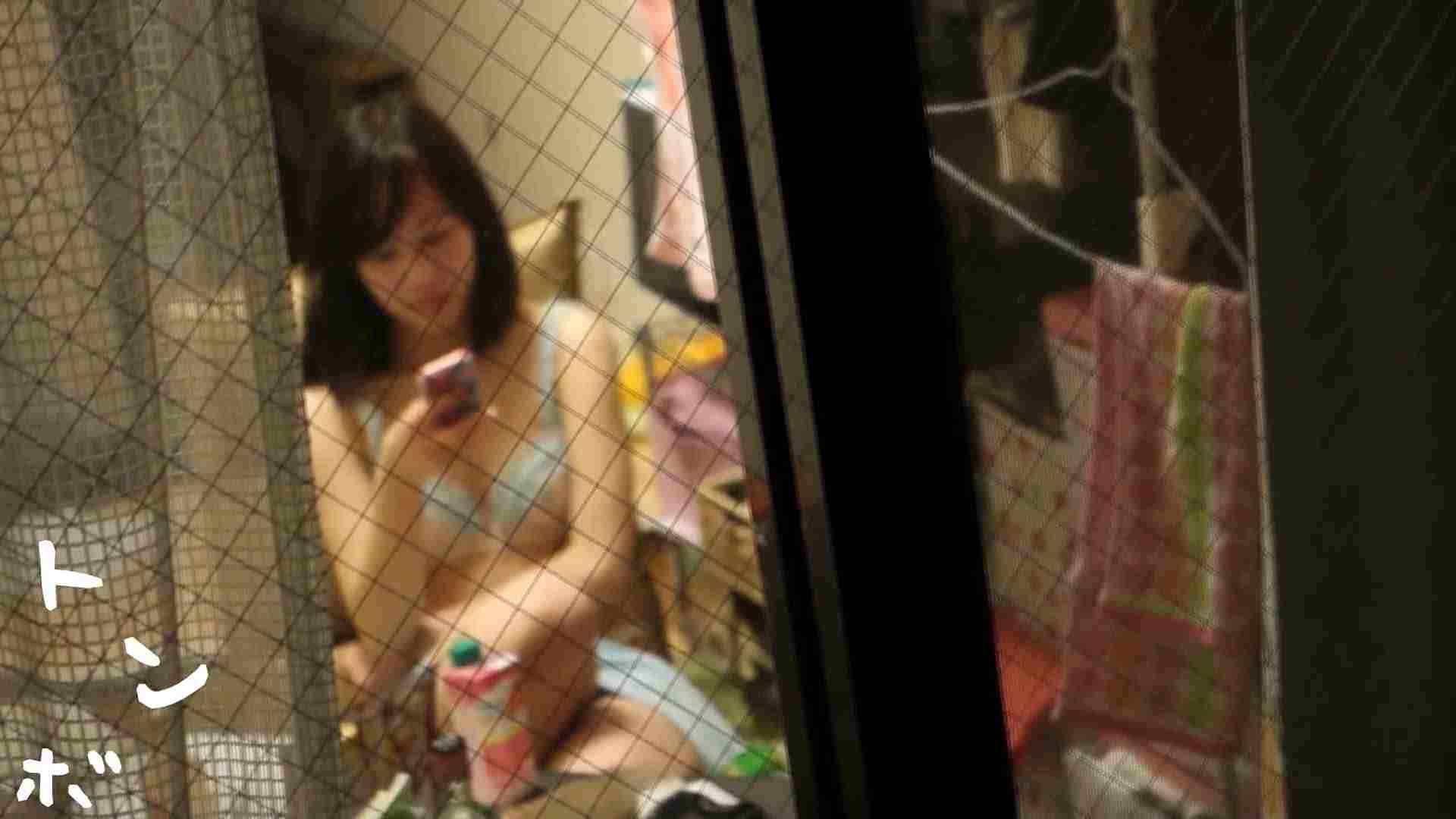 【15位 2016】リアル盗撮 S級美女女子大生の私生活1 美女  108PIX 69