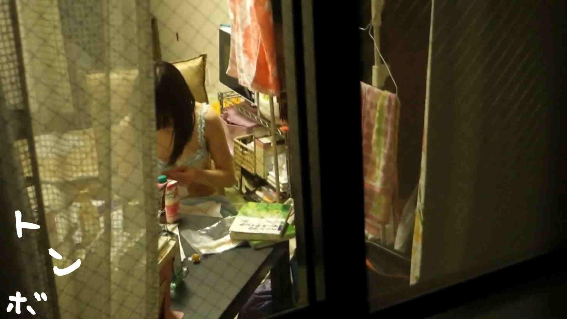 【15位 2016】リアル盗撮 S級美女女子大生の私生活1 美女  108PIX 74