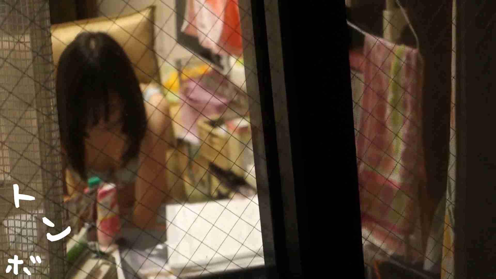 【15位 2016】リアル盗撮 S級美女女子大生の私生活1 美女  108PIX 77