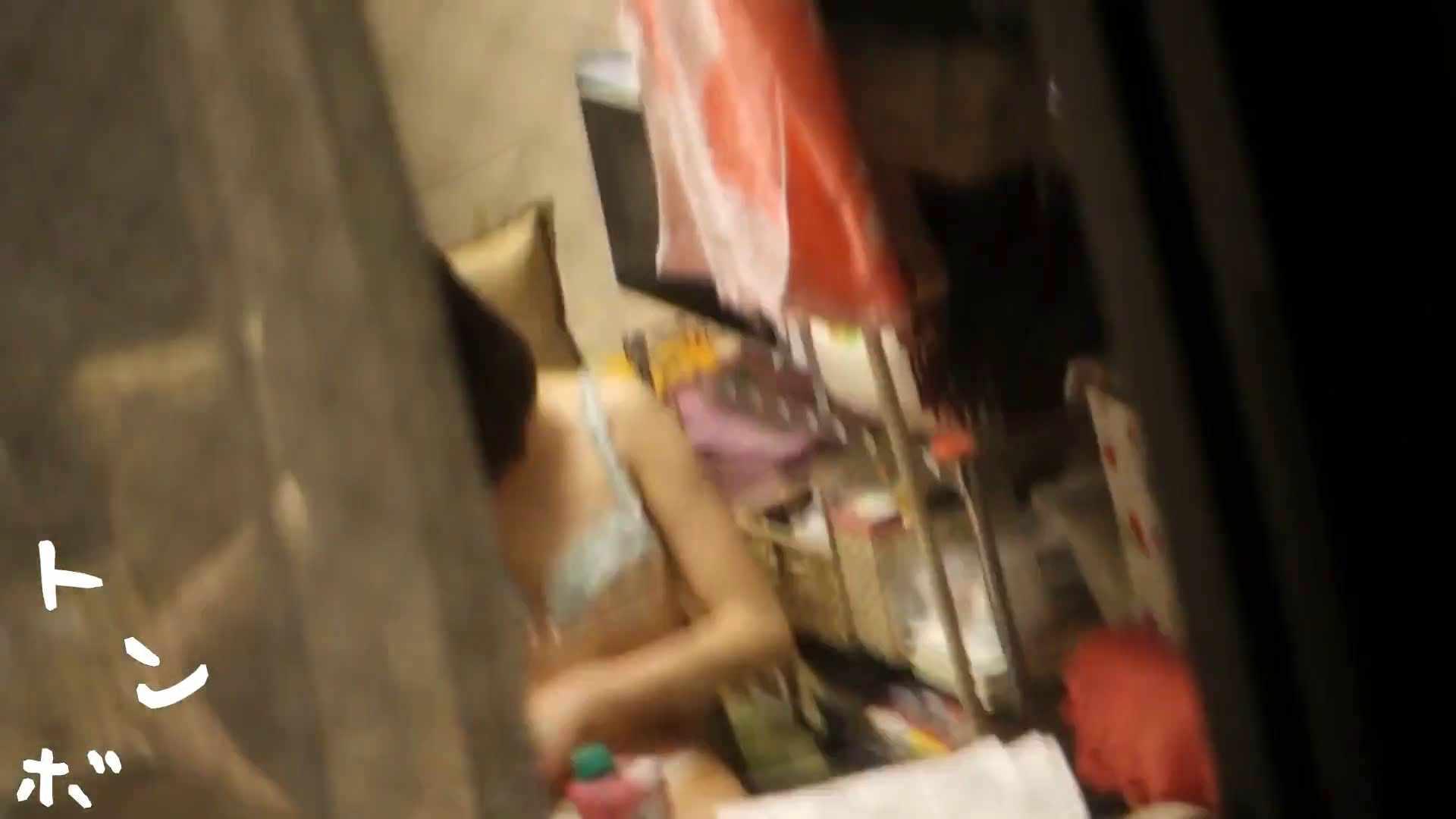 【15位 2016】リアル盗撮 S級美女女子大生の私生活1 美女  108PIX 78