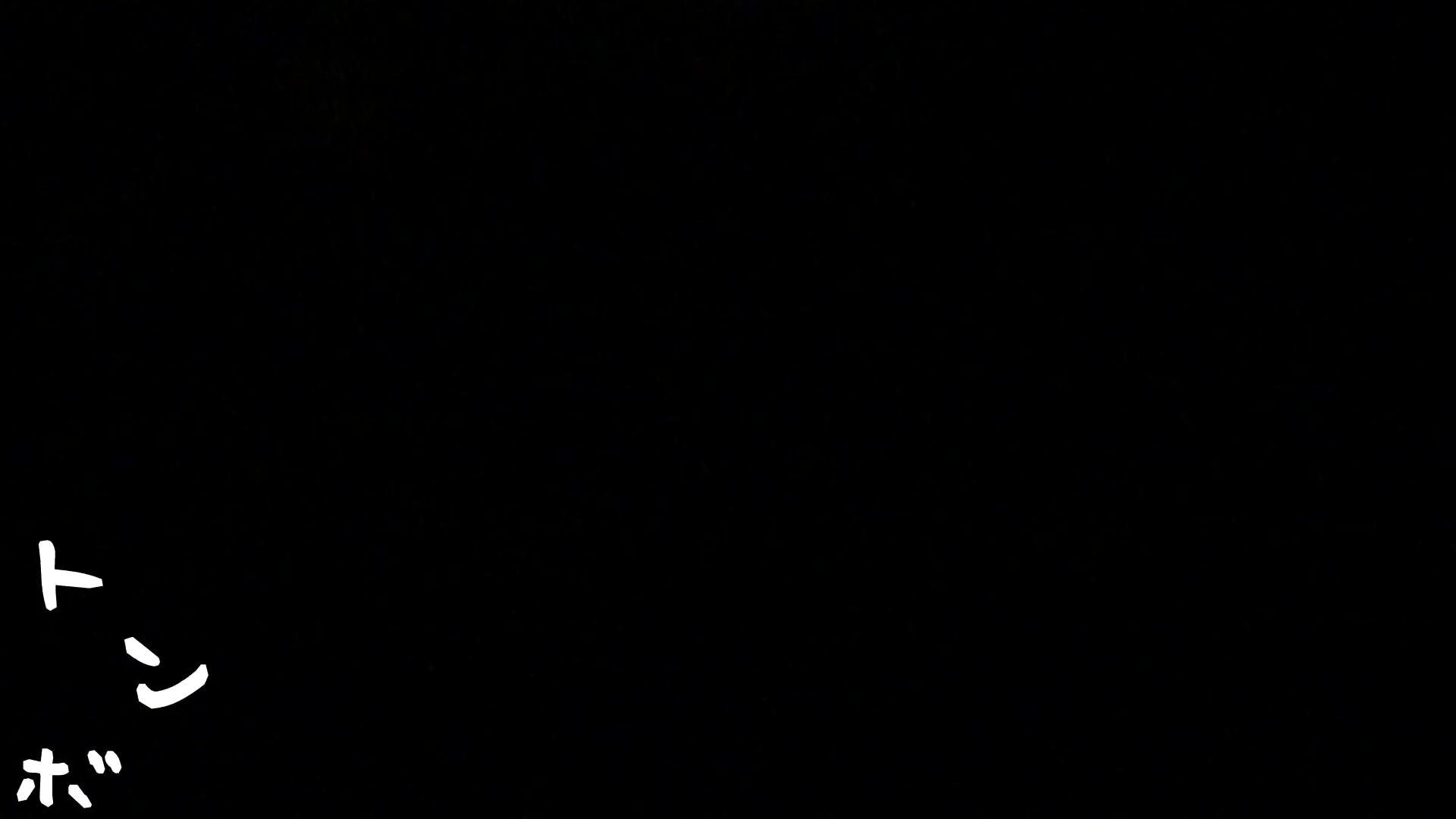 【15位 2016】リアル盗撮 S級美女女子大生の私生活1 美女  108PIX 89