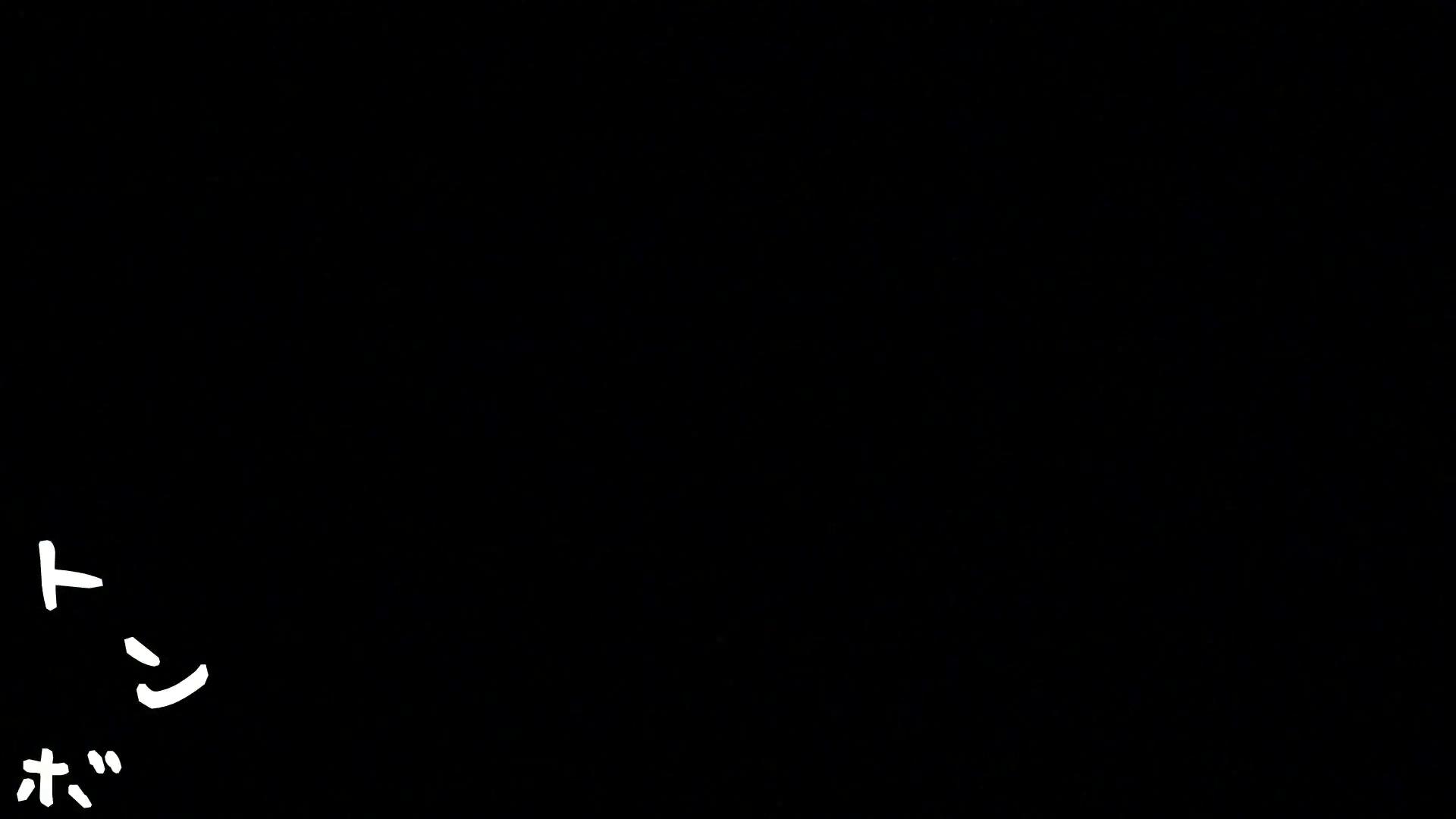 【15位 2016】リアル盗撮 S級美女女子大生の私生活1 美女  108PIX 100
