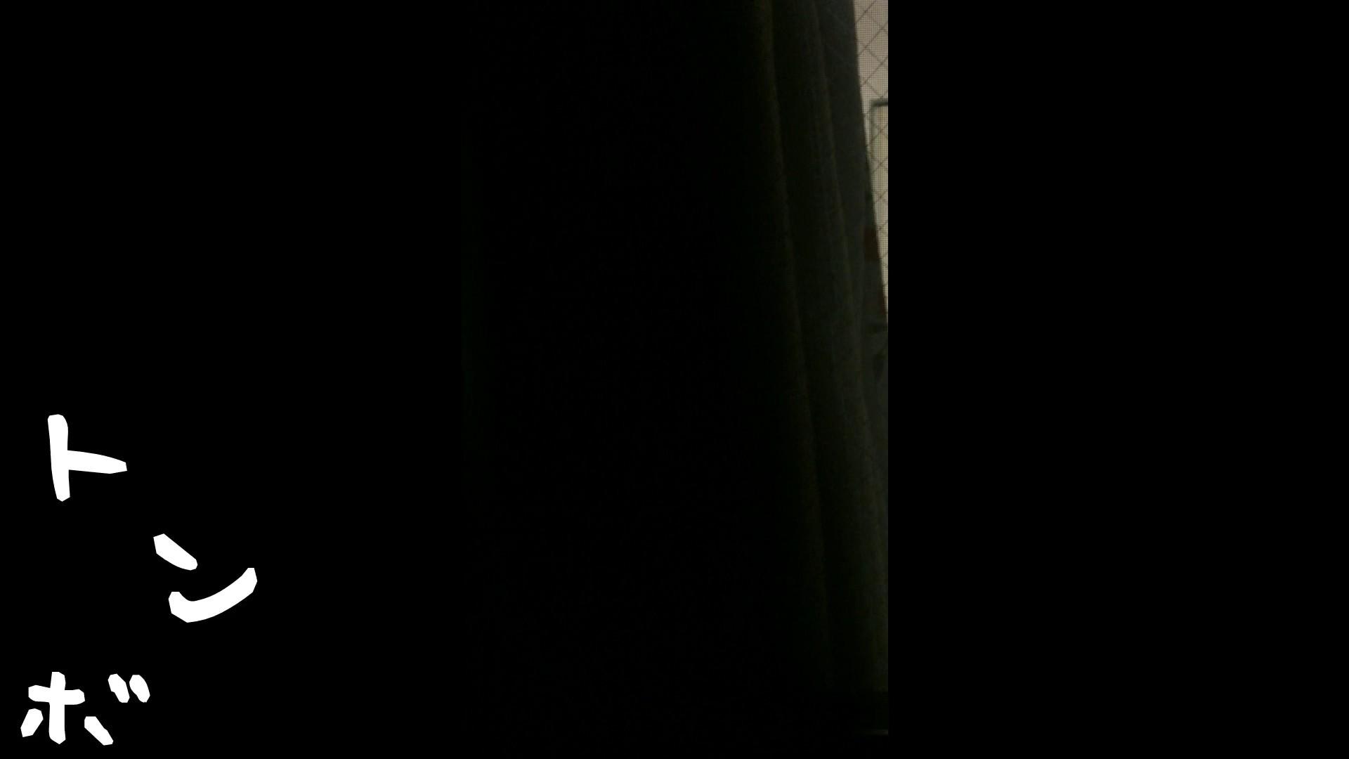 リアル盗撮 S級美女女子大生の私生活② 民家  85PIX 44