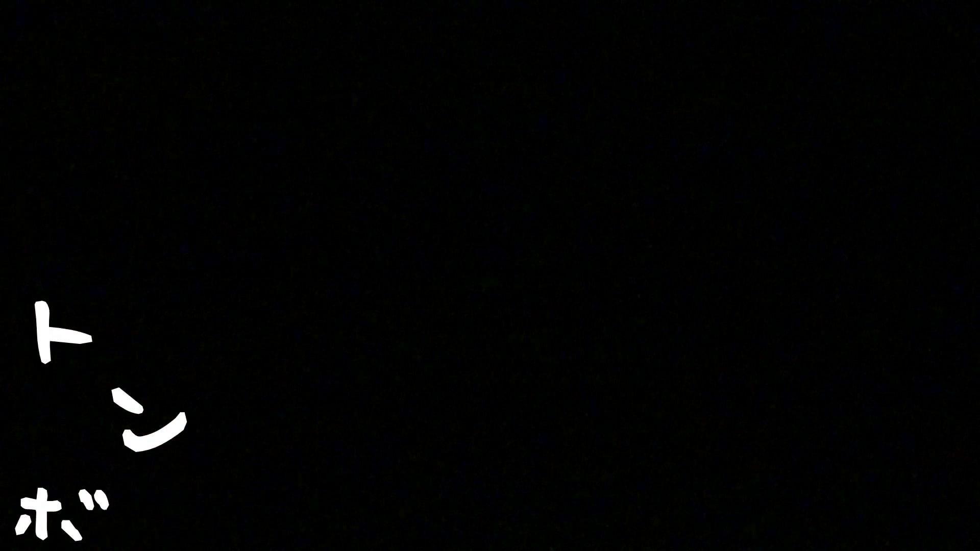 【31位 2016】リアル盗撮 オナニー有り!S級美女女子大生の私生活3 高画質  54PIX 6